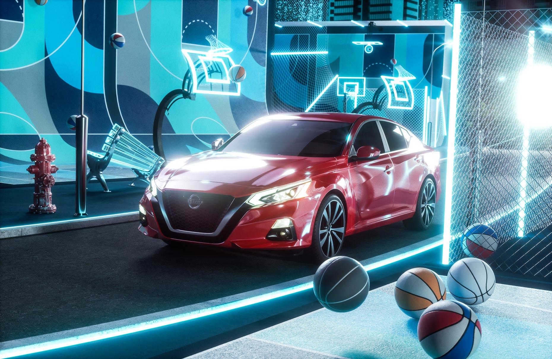 Nissan_2019Altima_WarpingParks_01_Ben-Fearnley.jpg