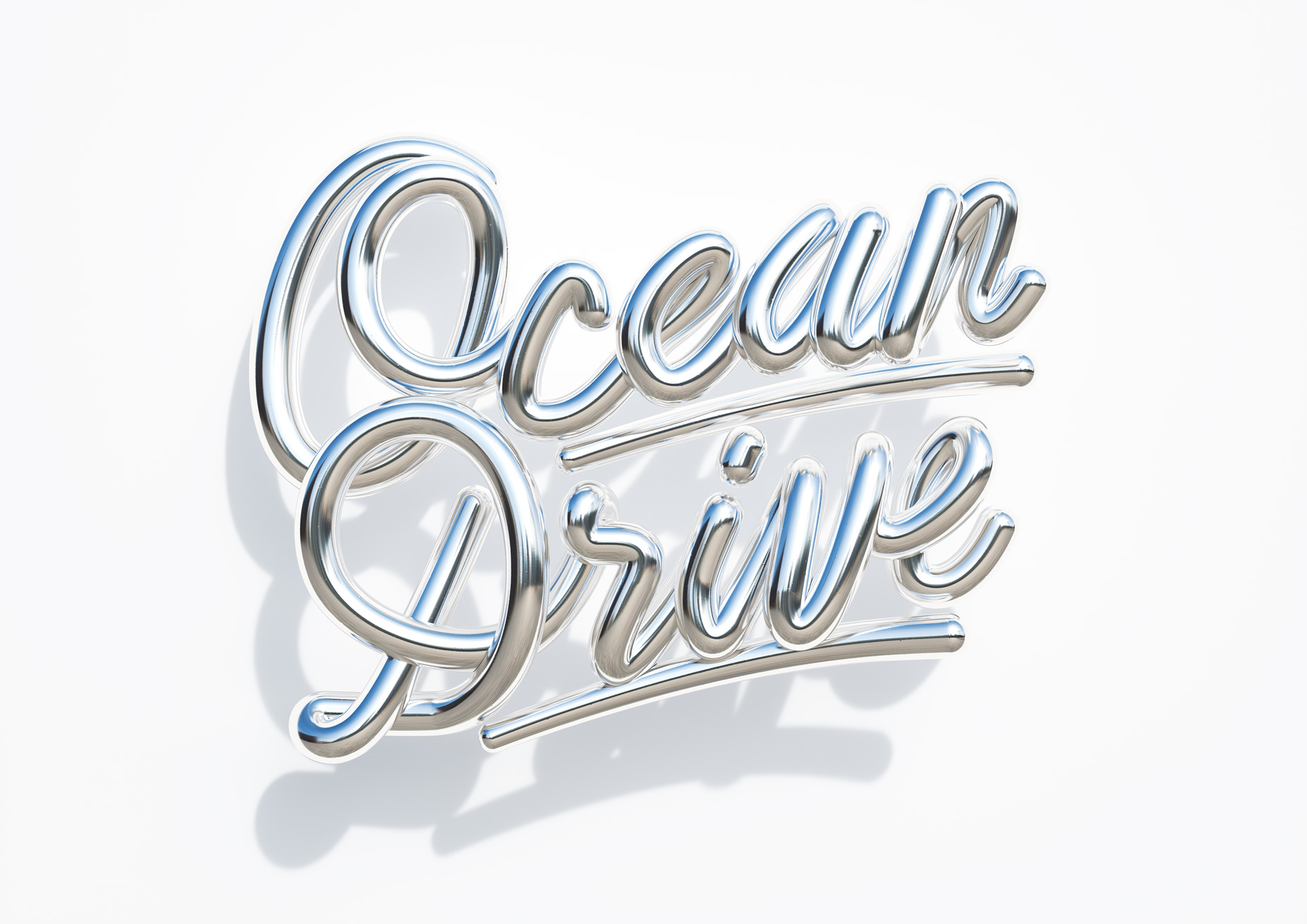 OceanDrive_Miami_Type_BenFearnley.jpg