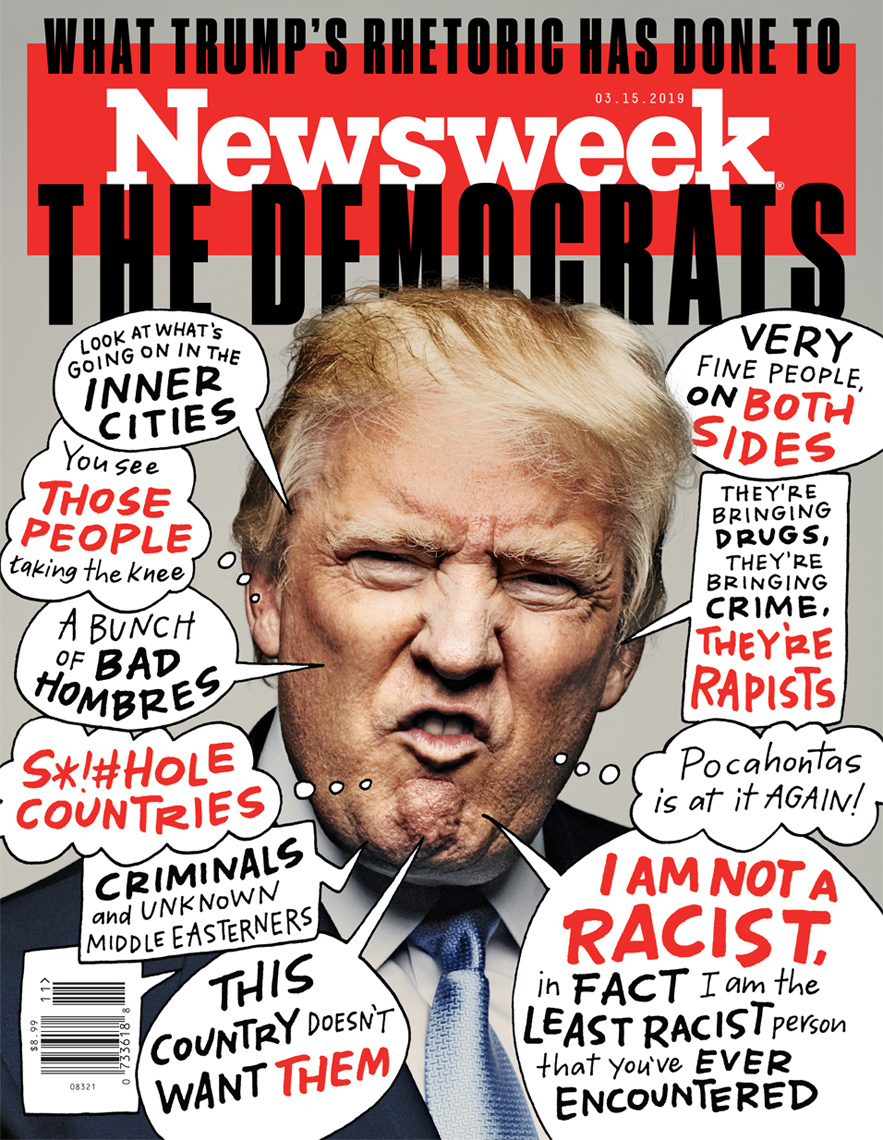 Newsweek_Southern_cover.jpg
