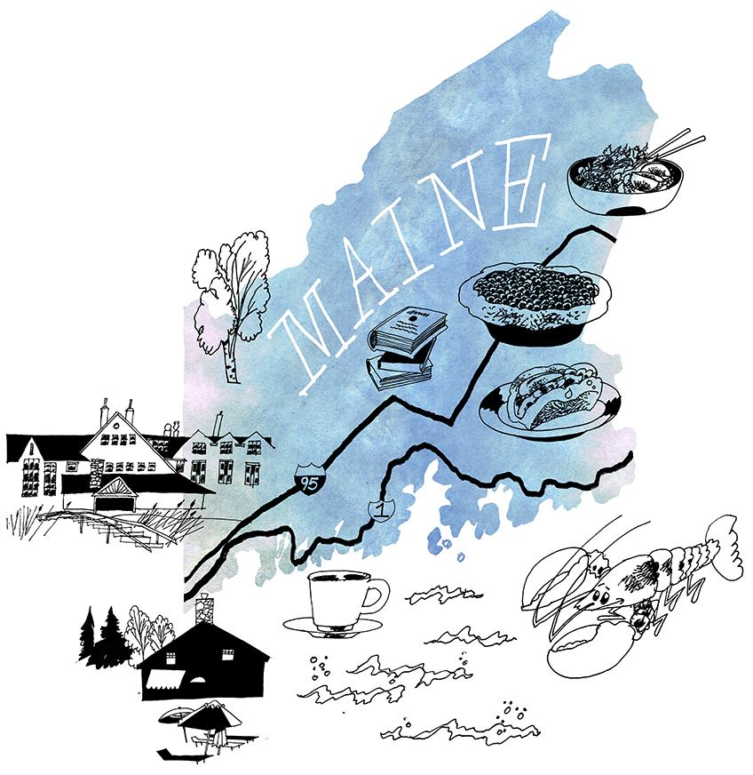 Map of Maine.jpg