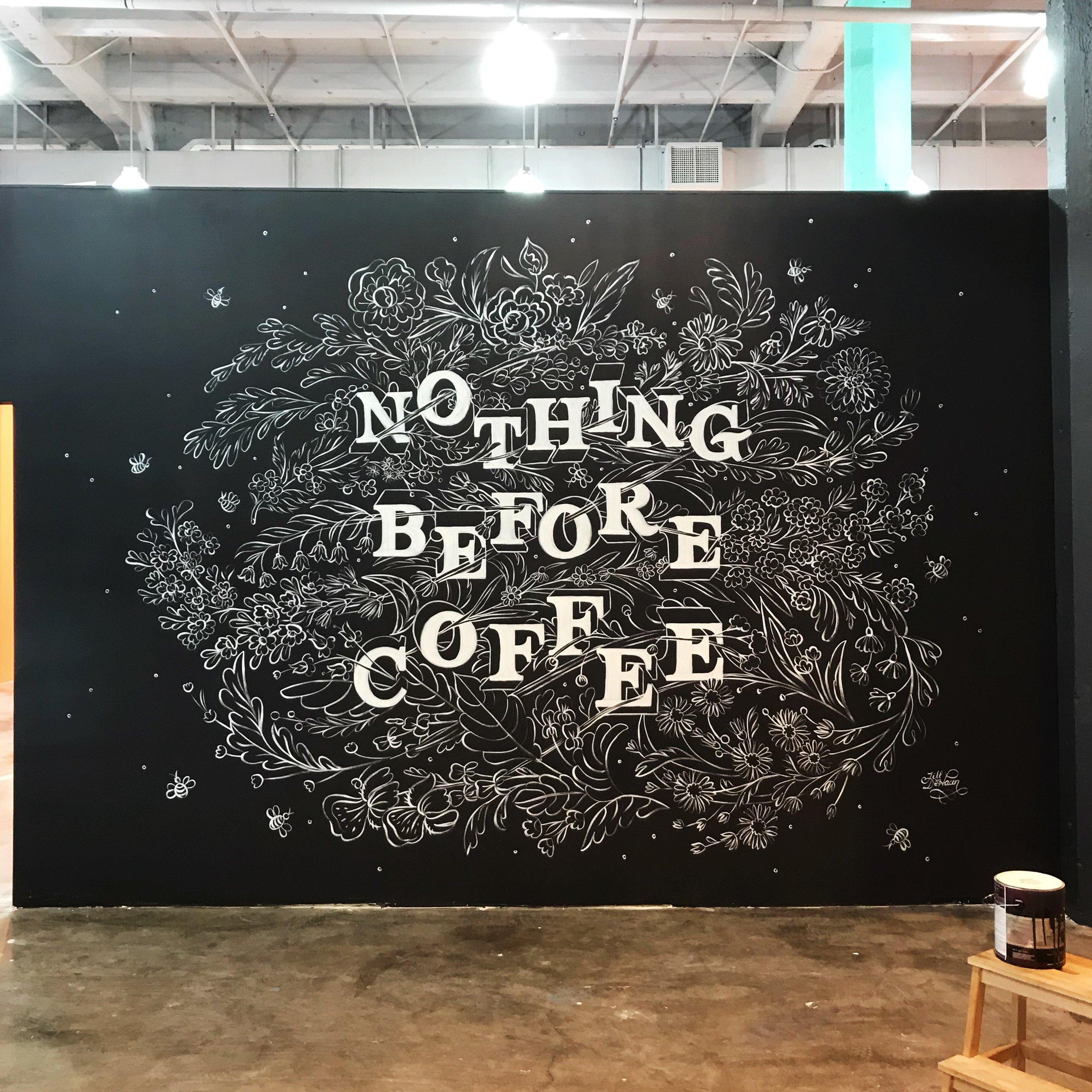 JillDeHaan_Coffee_Mural3.JPG