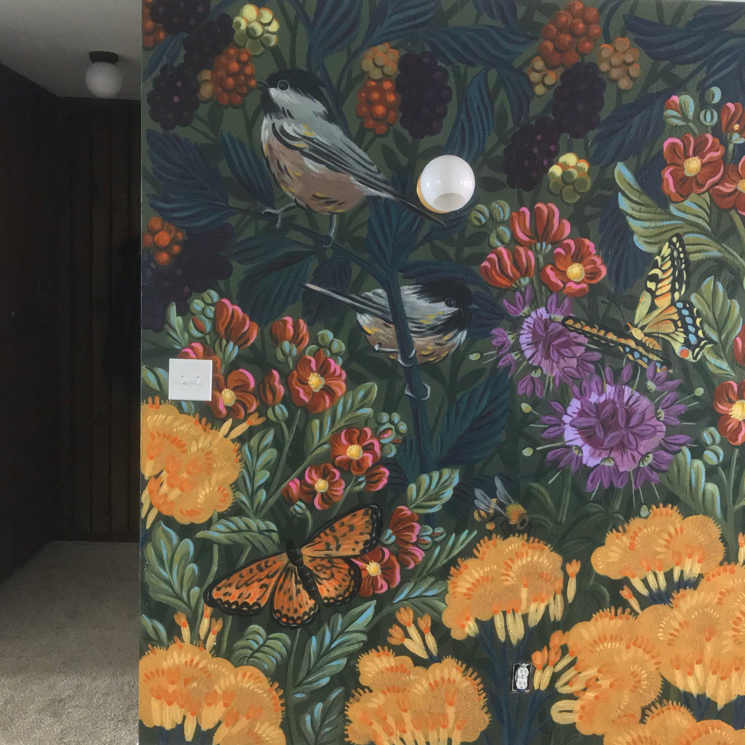 JillDeHaan_FloraFauna_Mural3.JPG