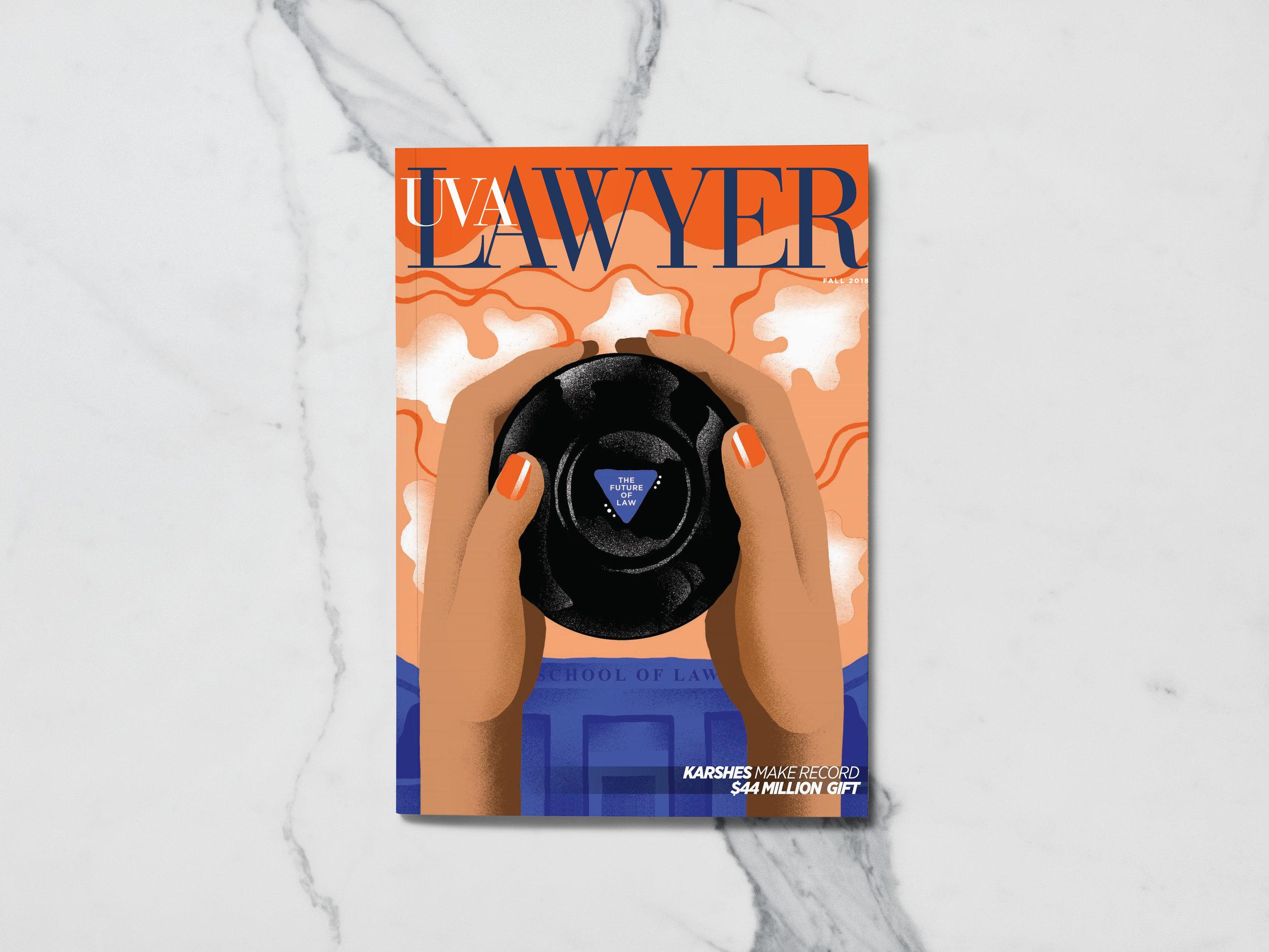 UVA-Magazine-A.jpg
