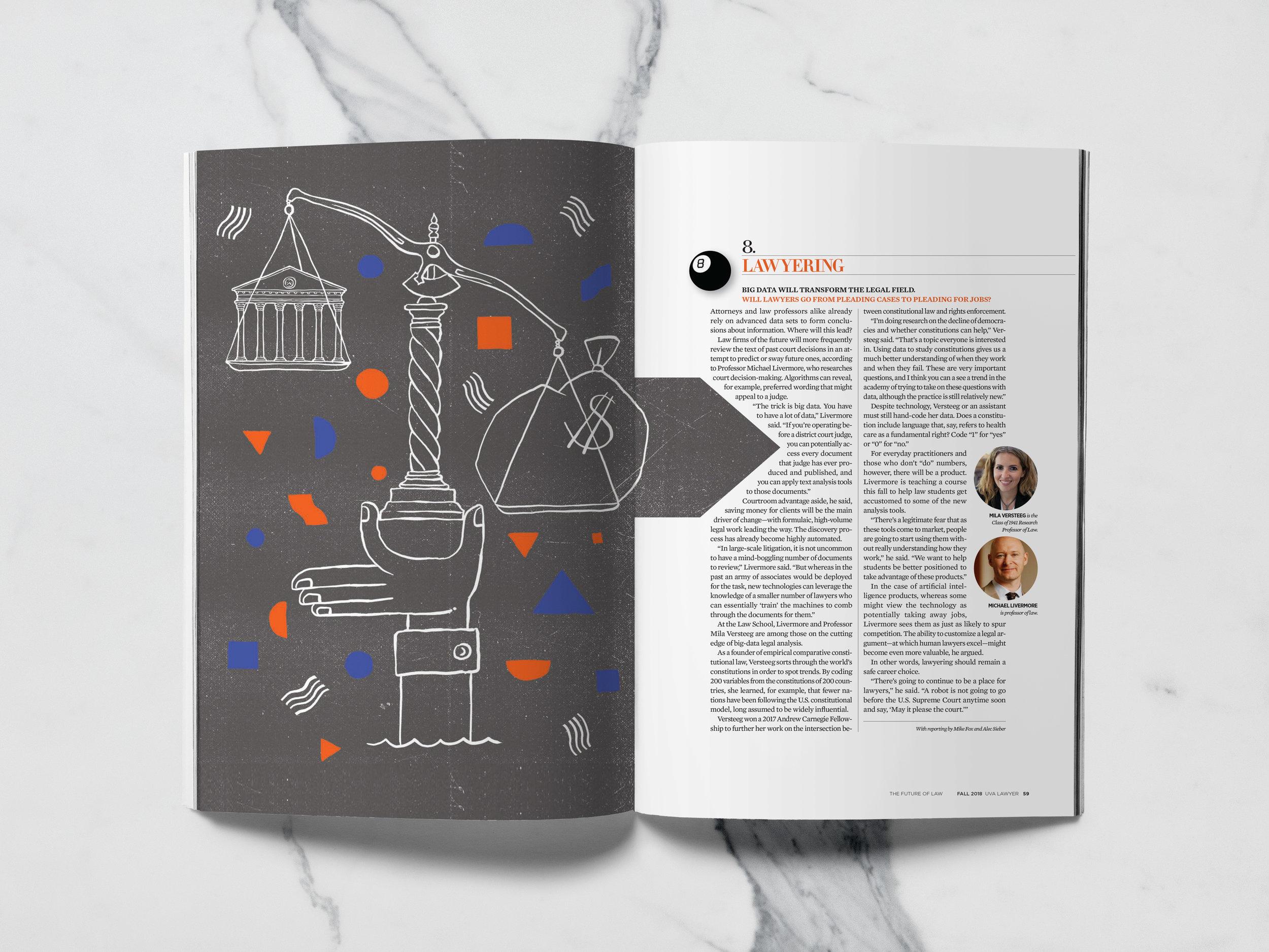 UVA-Magazine-C.jpg