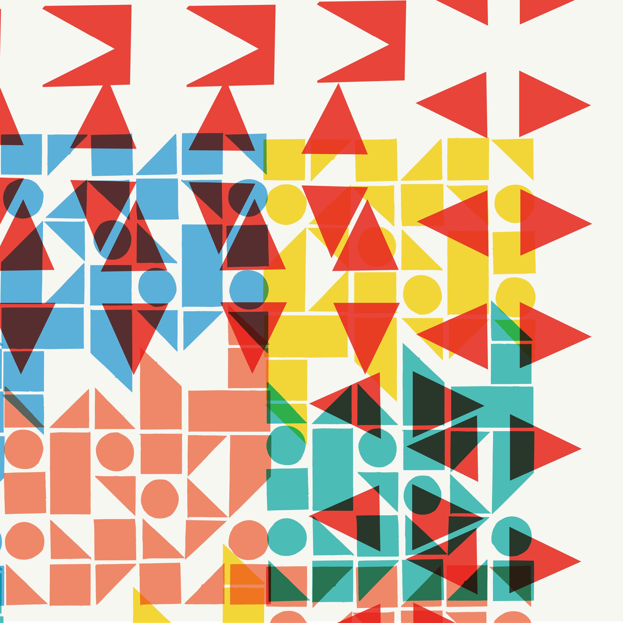 Marcus_Walters_Graniph_Pattern-3_WEB.jpg