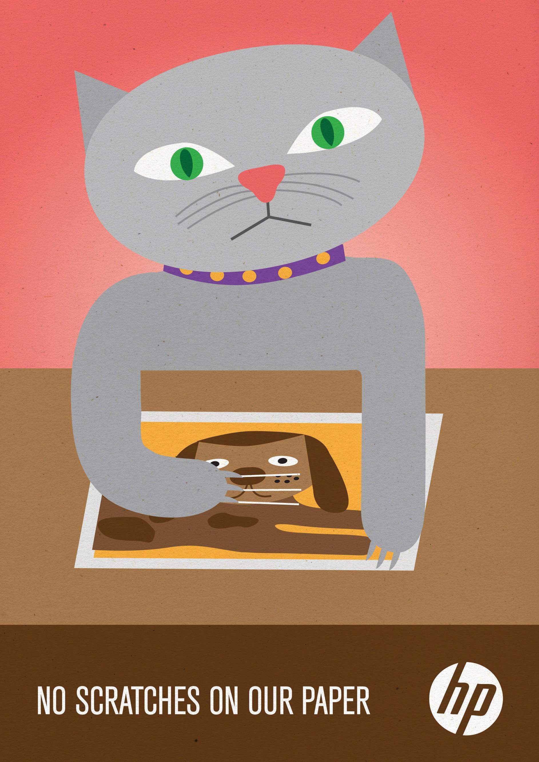 Marcus_Walters_Hewlett-Packard_Cat_WEB.jpg