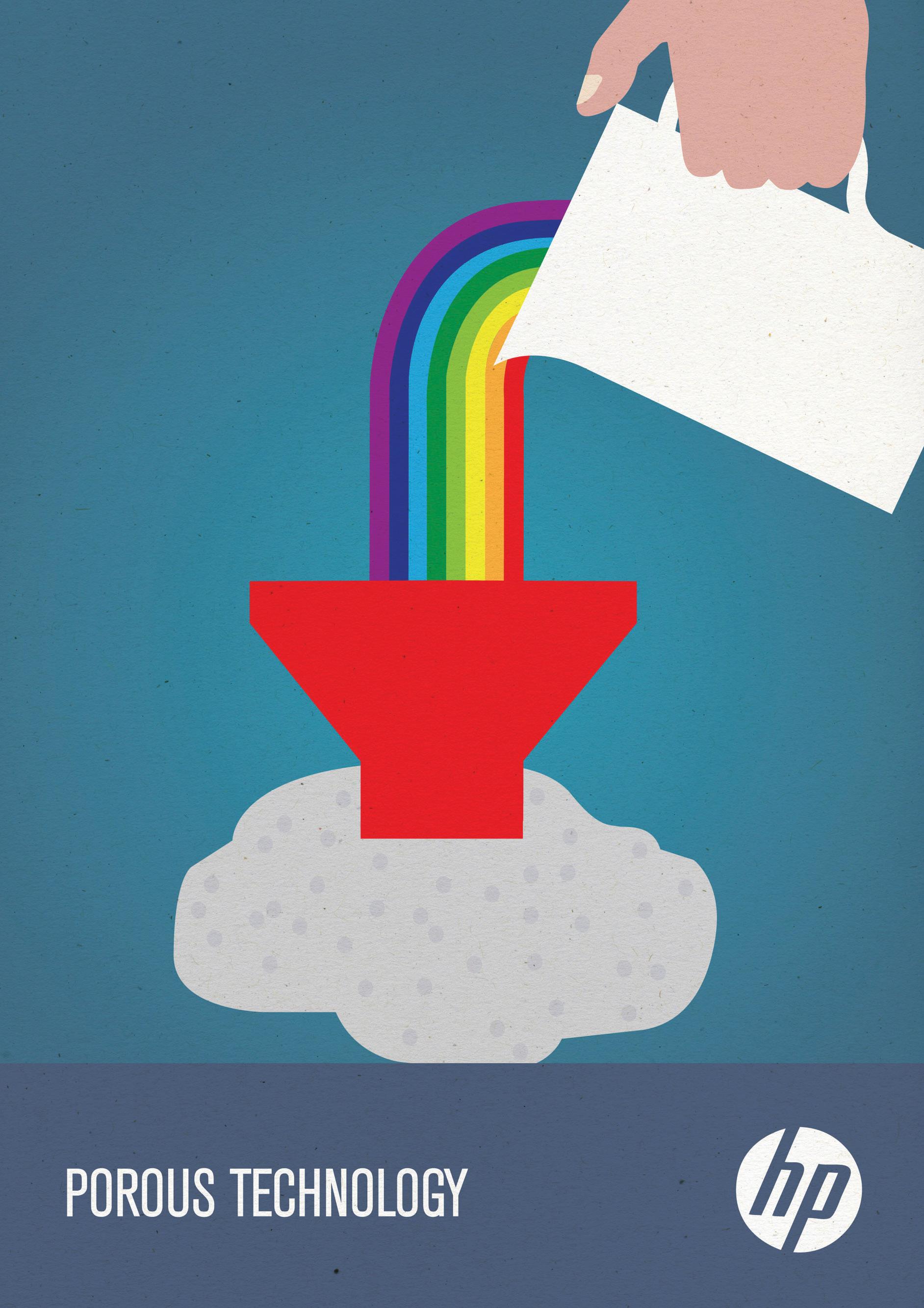 Marcus_Walters_Hewlett-Packard_Rainbow_WEB.jpg