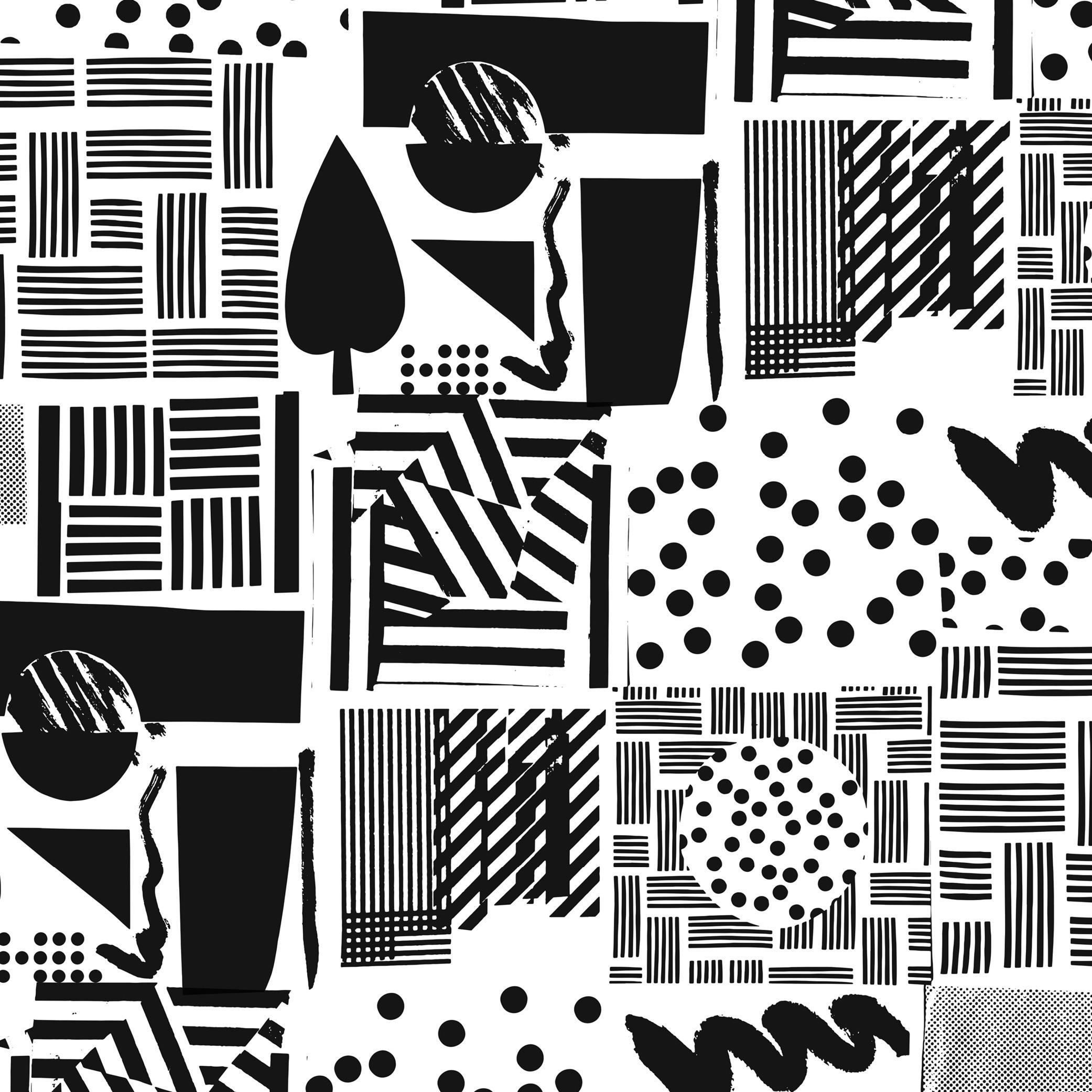 Marcus_Walters_InHouse_Pattern-Scribble_WEB.jpg