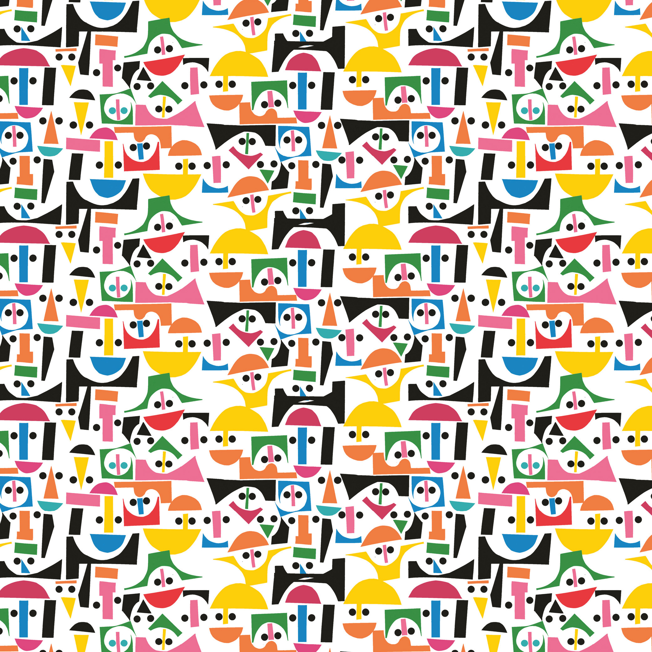 Marcus_Walters_InHouse_Pattern-Smile_WEB.jpg