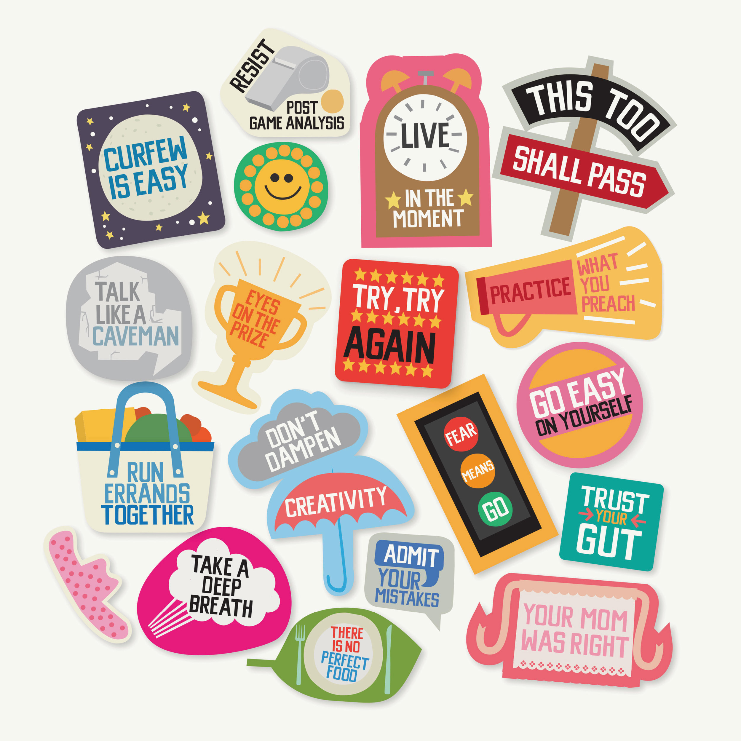 Marcus_Walters_RealSimple_Stickers_WEB.jpg