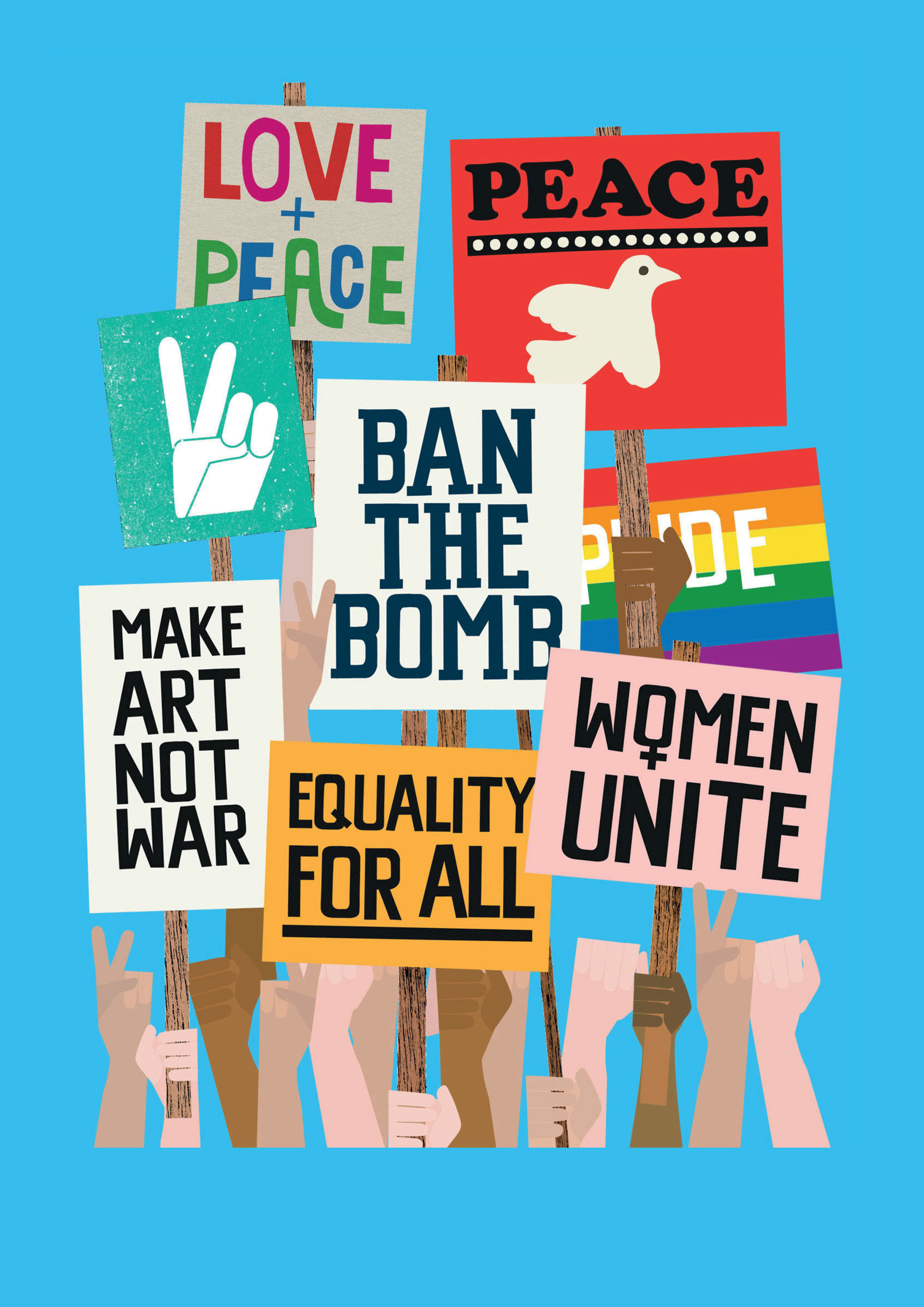 Marcus_Walters_V_AMuseum_Revolution_Print.jpg