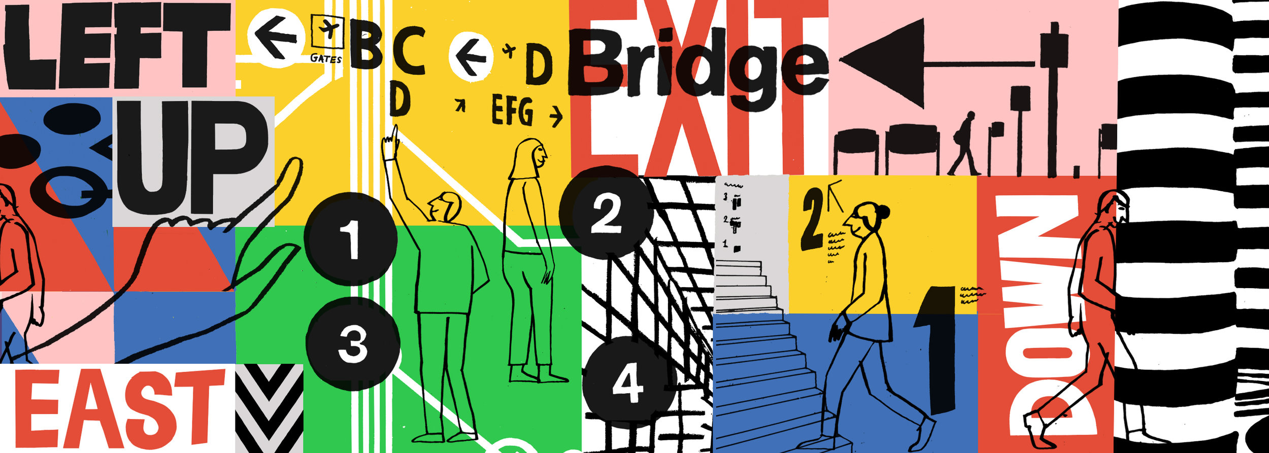 adobe-create-signage4.jpg