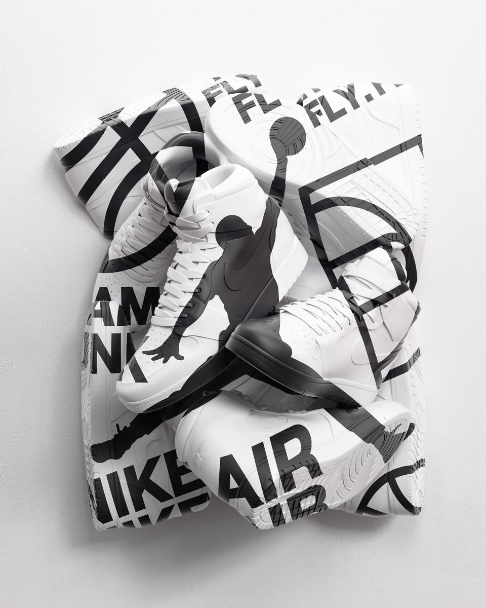 AnamorphicSculptures_NikeJordan_Jumpman_Ben-Fearnley.jpg