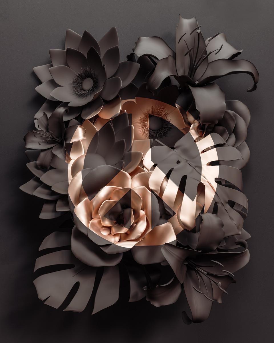 AnamorphicSculptures_Peace_Ben-Fearnley.jpg