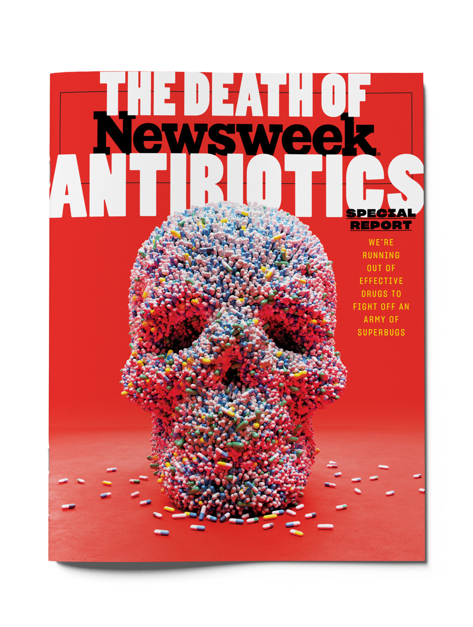 NewsWeek_Antibiotics_cover_Ben-Fearnley.jpg