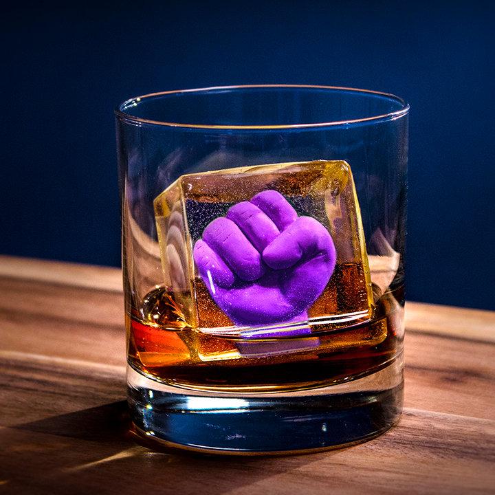 liquordotcomethics-in-beverage_v2-violet_720x720.jpg
