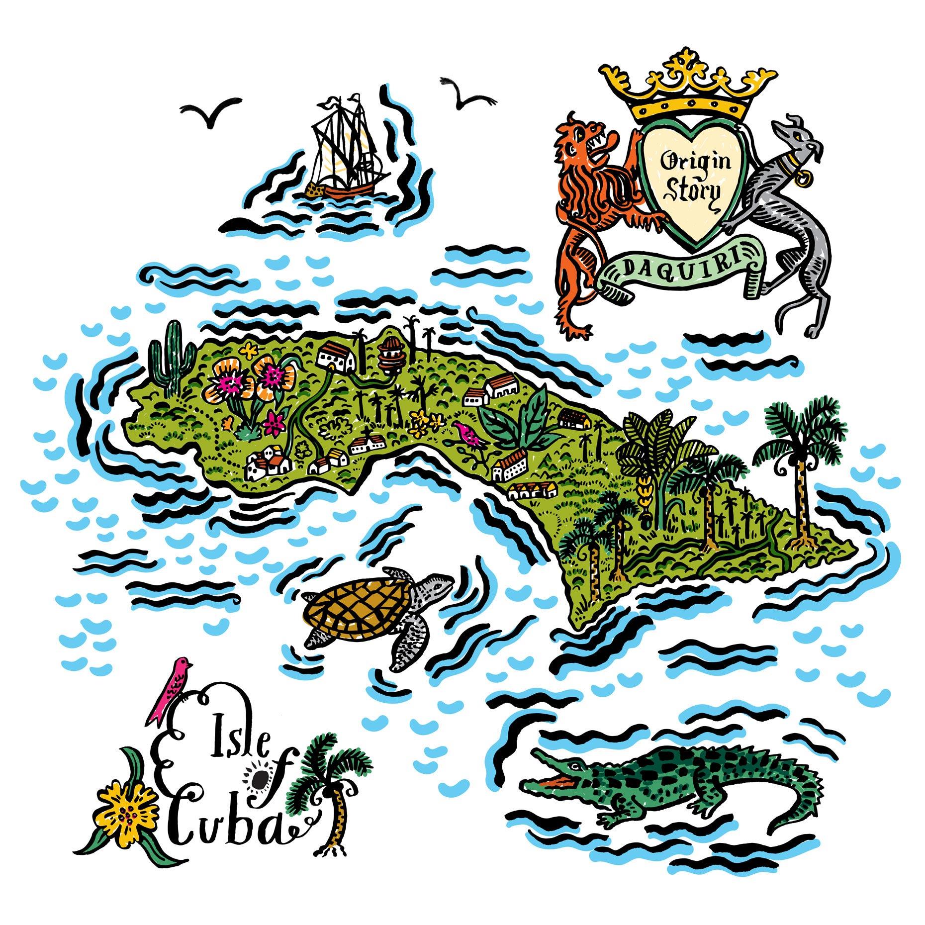 daquiri_cuba_map.jpg