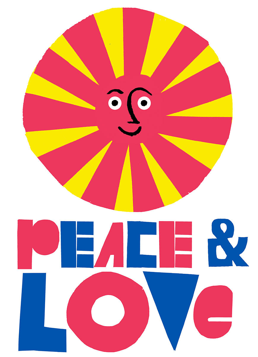 peace-love-ncc.jpg