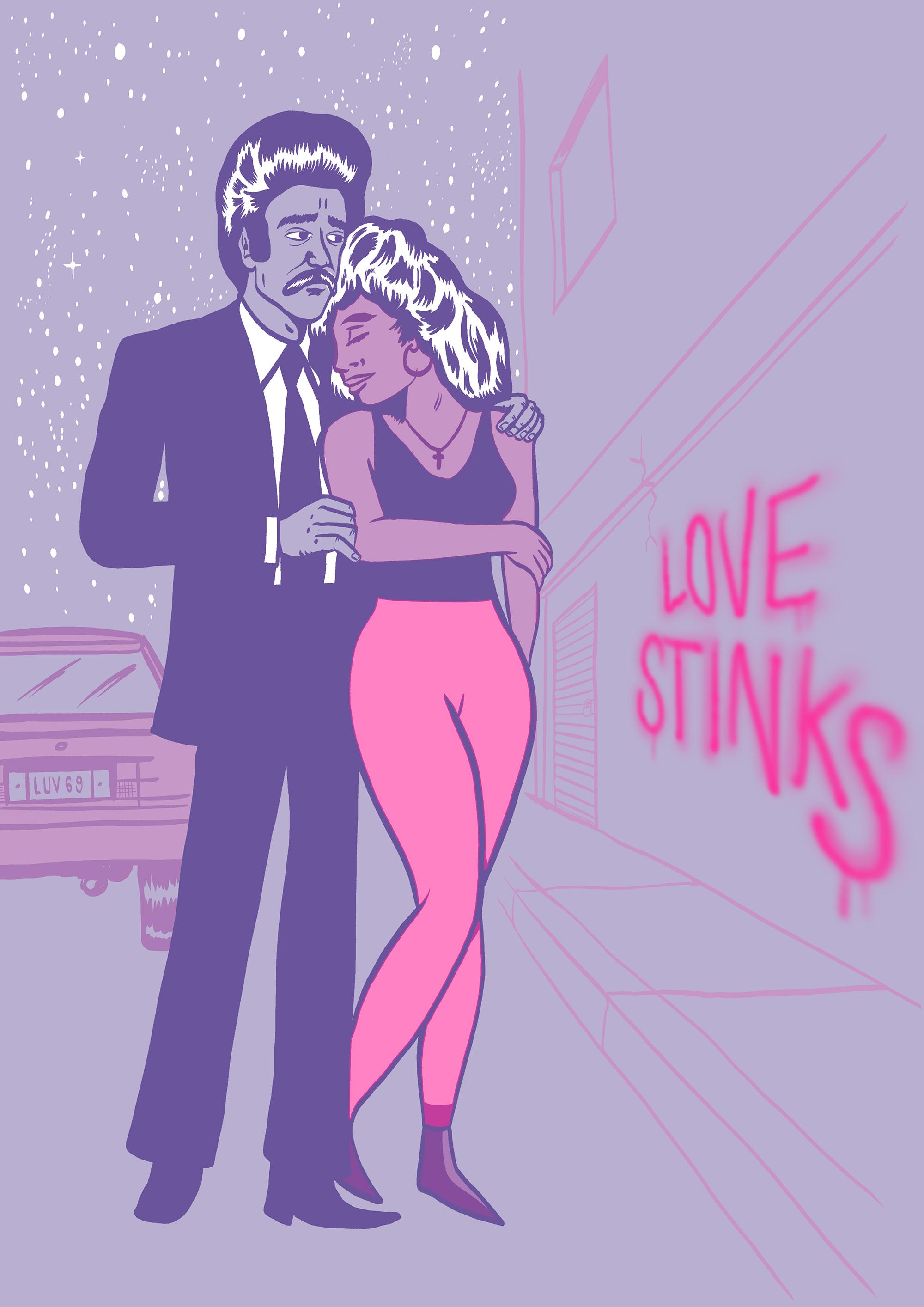 RAD_LOVE_STINKS.jpg