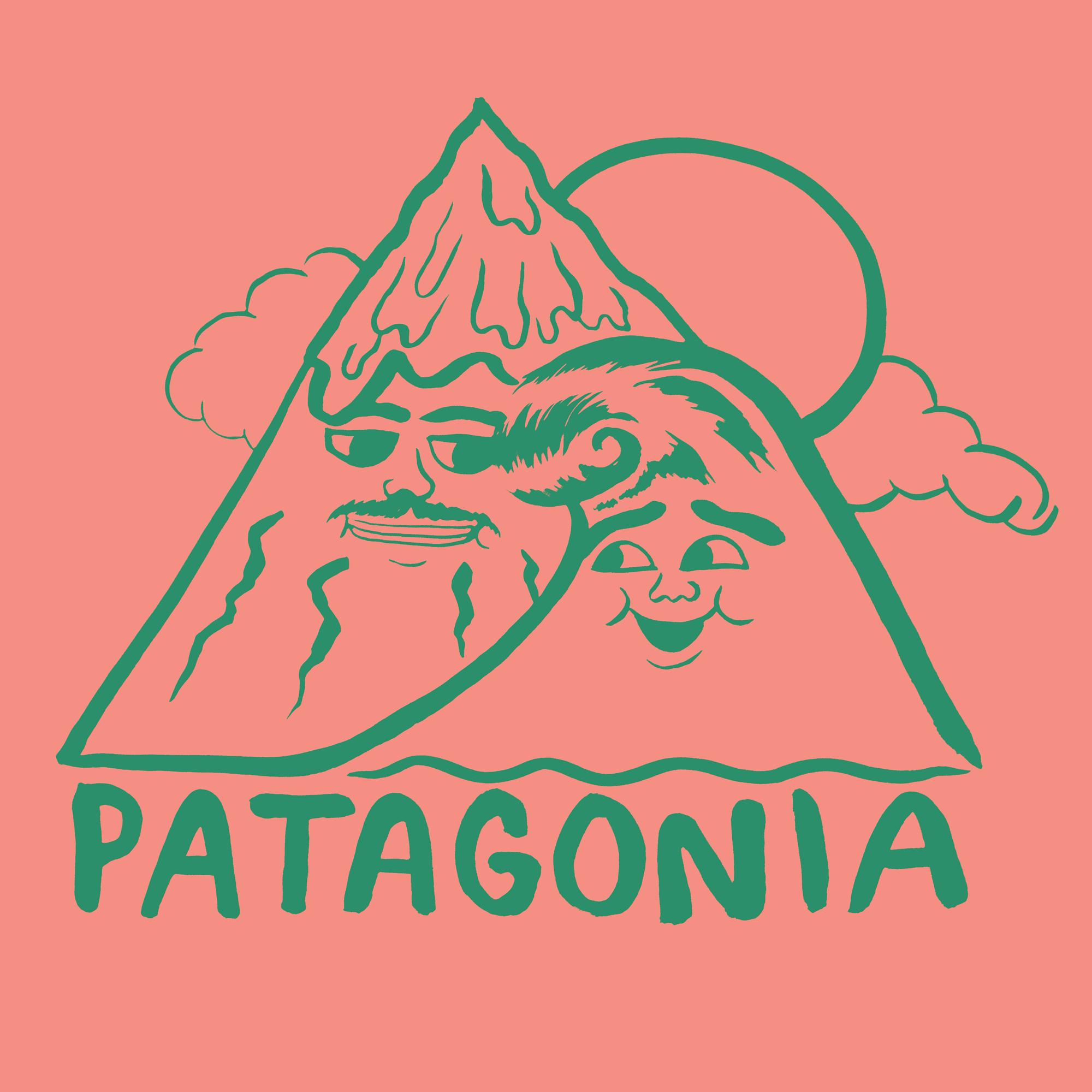 STEVIE_GEE_PATAGONIA_4.jpg