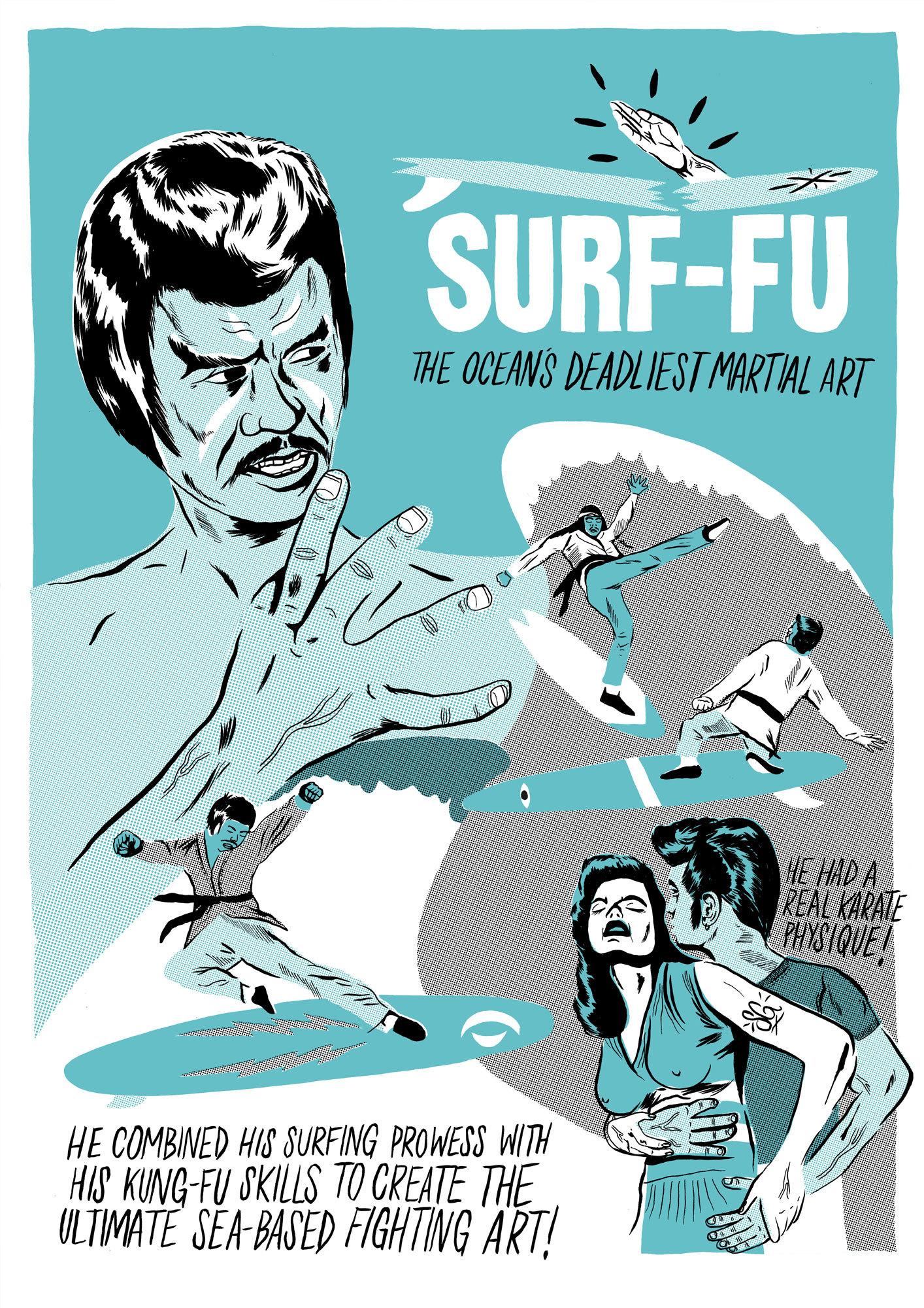 STEVIE_GEE_SURF_FU_160602_165743.jpg