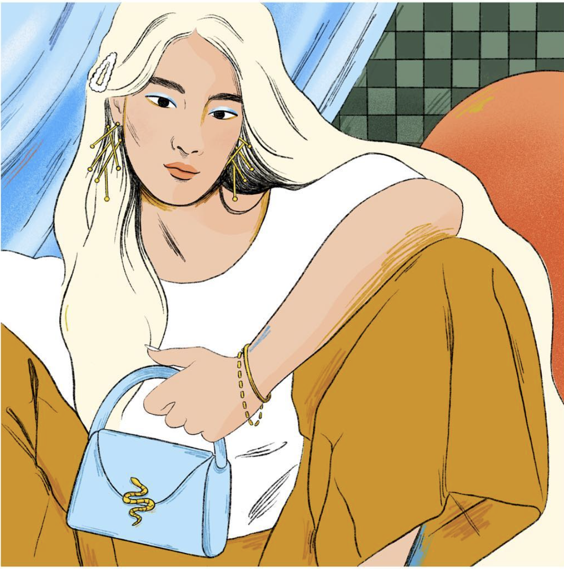 Cannell-Louisa_PersonalWork_2.png