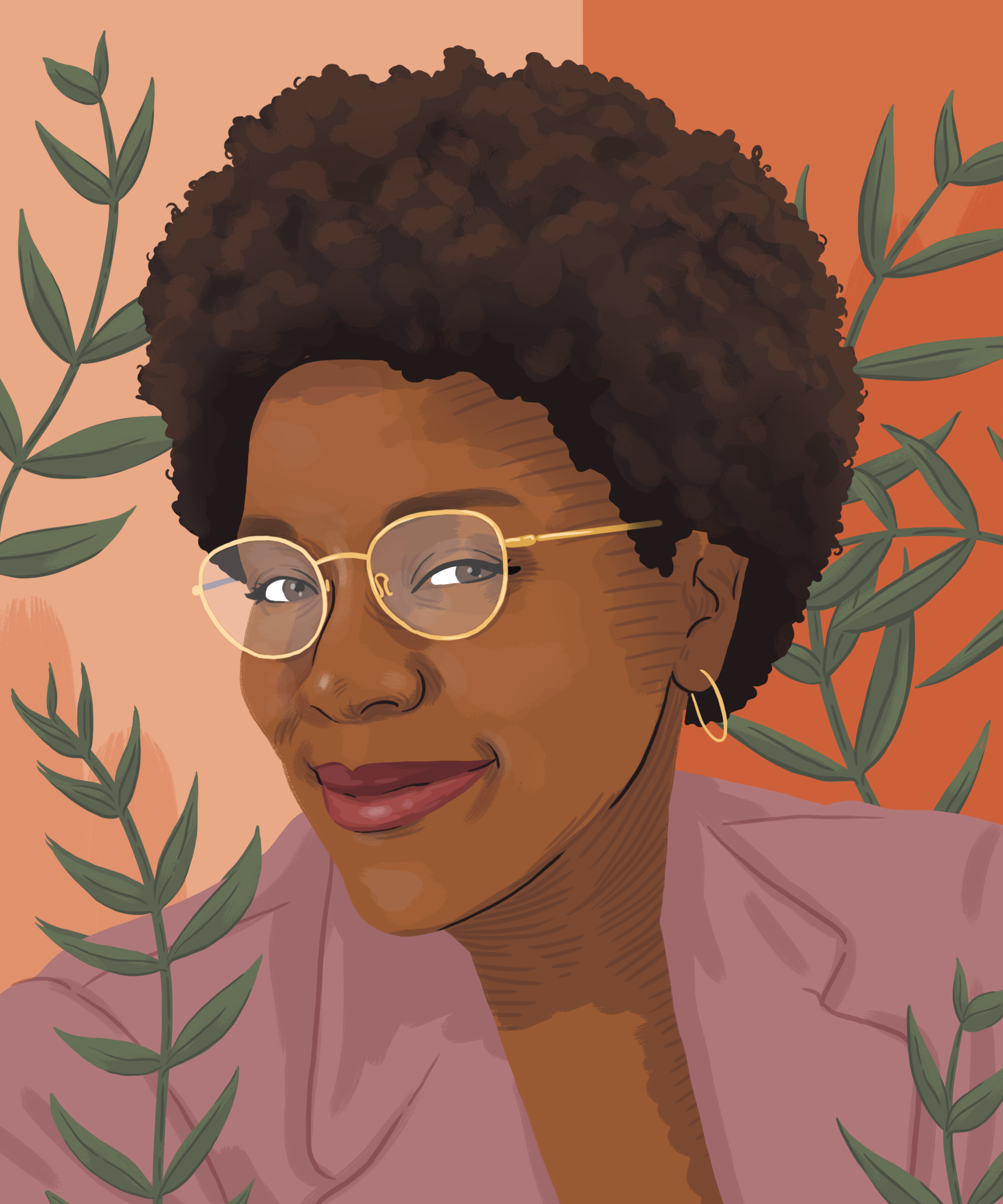 Cannell-Louisa_R29xSheaMoisture_1.png