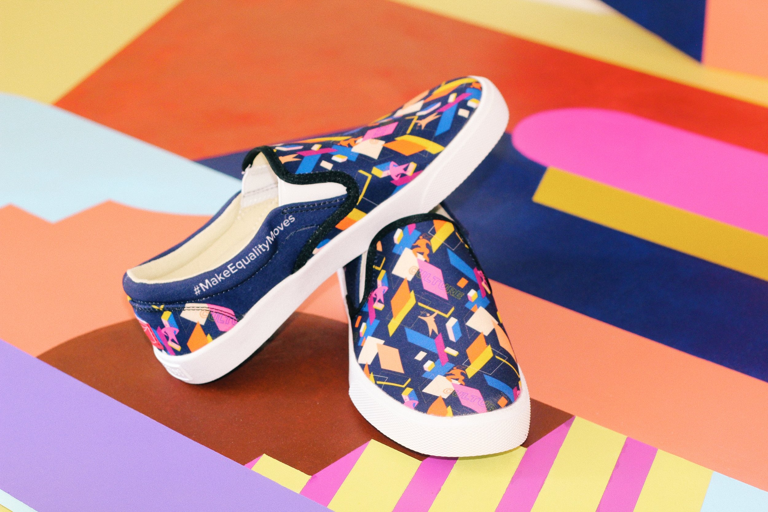 FemaleQuotient-MarinaEsmeraldo-Shoes-01.jpg