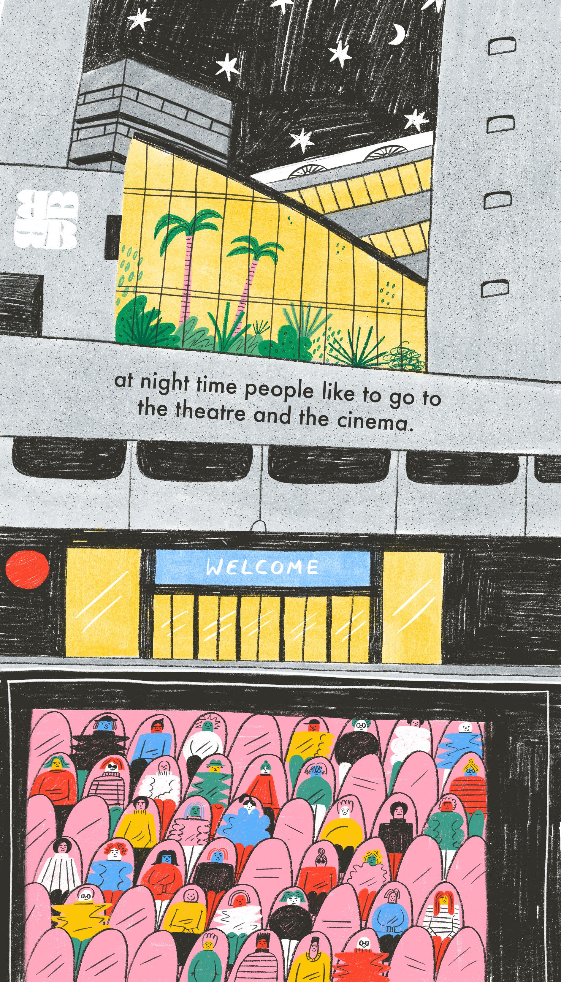 barbican book4.jpg