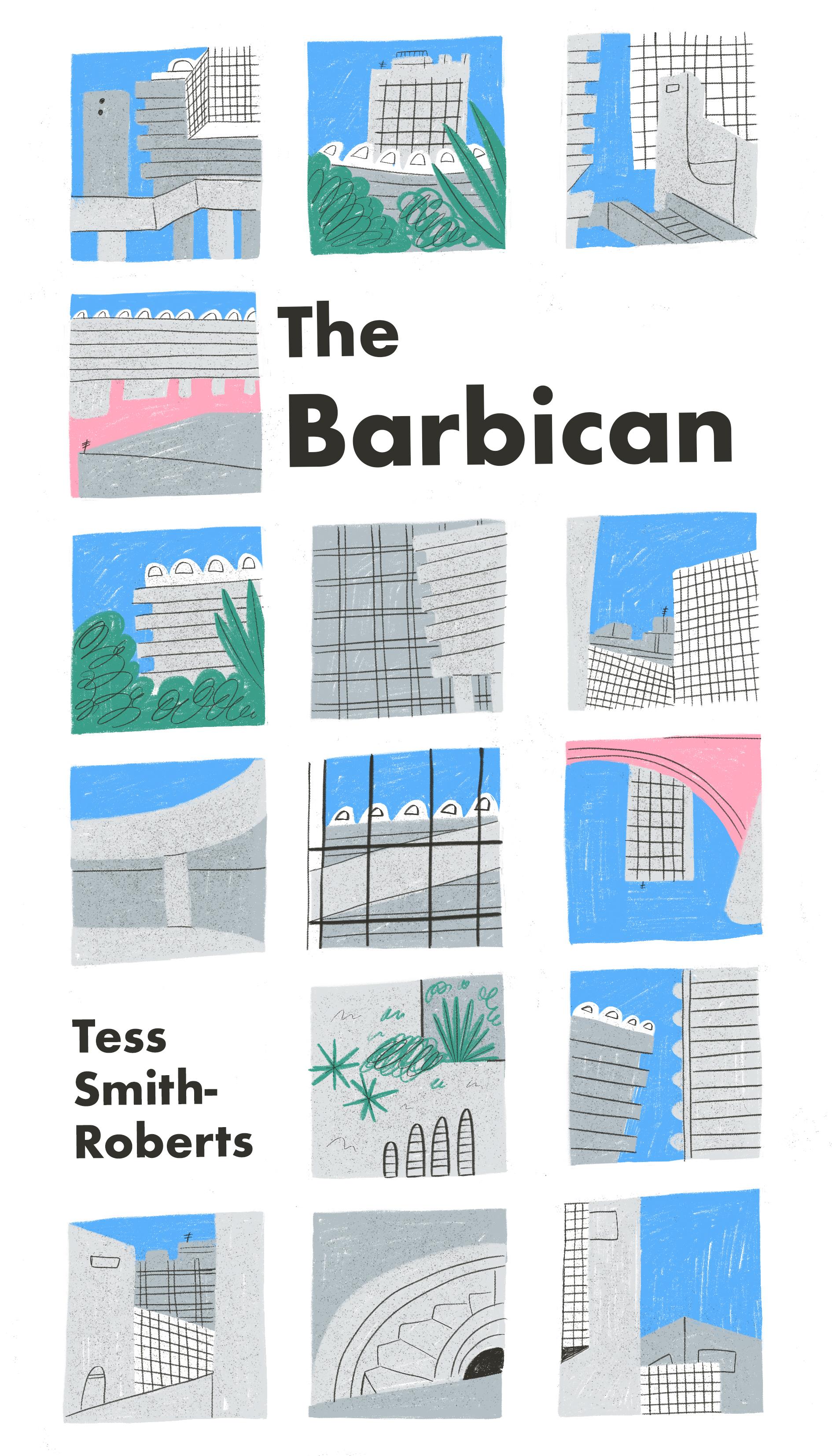 barbican book7.jpg
