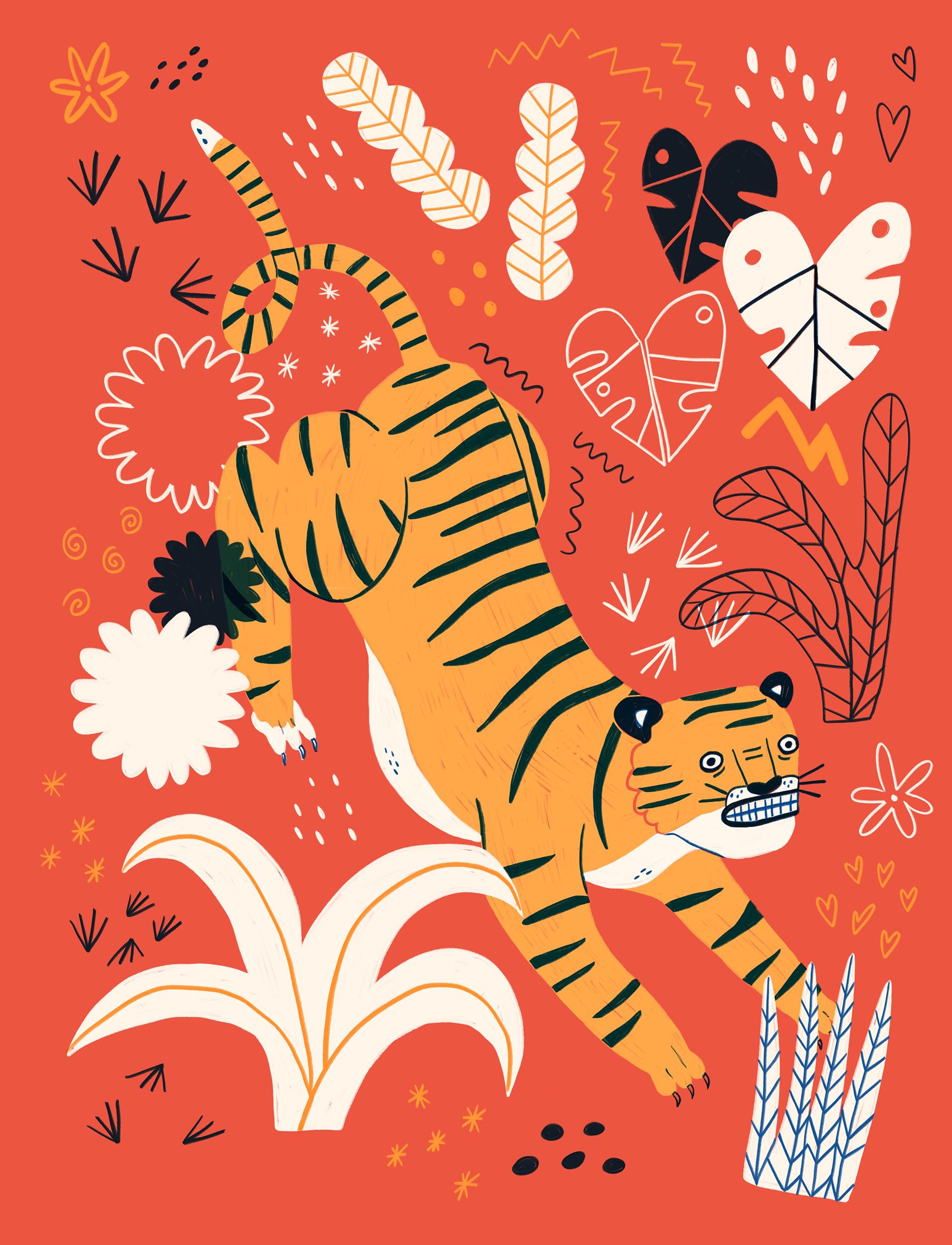 tiger print digital.jpg