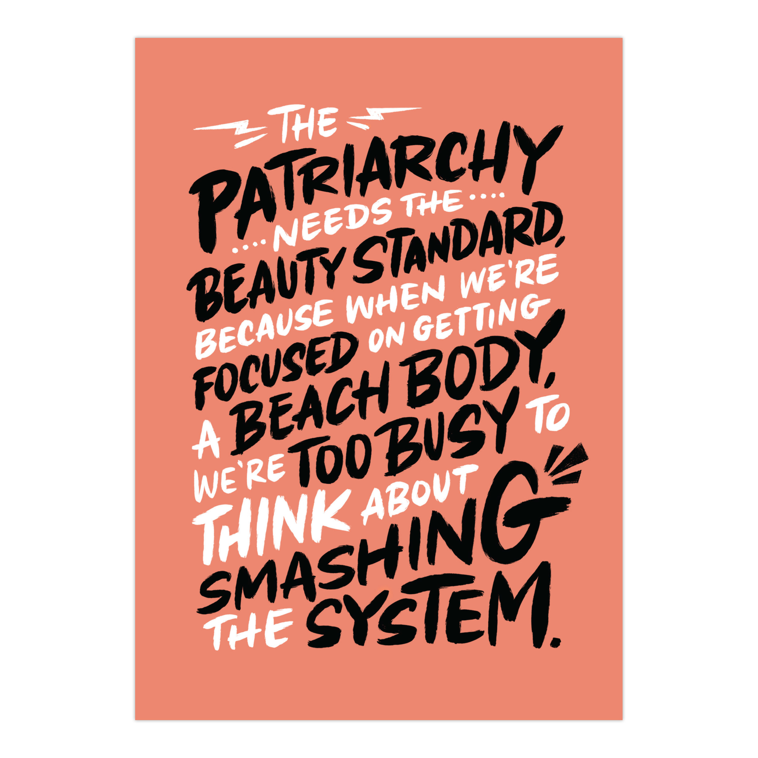 2-02686_Feminist_Cards_BeautyStandard_Flat_HiRes.jpg