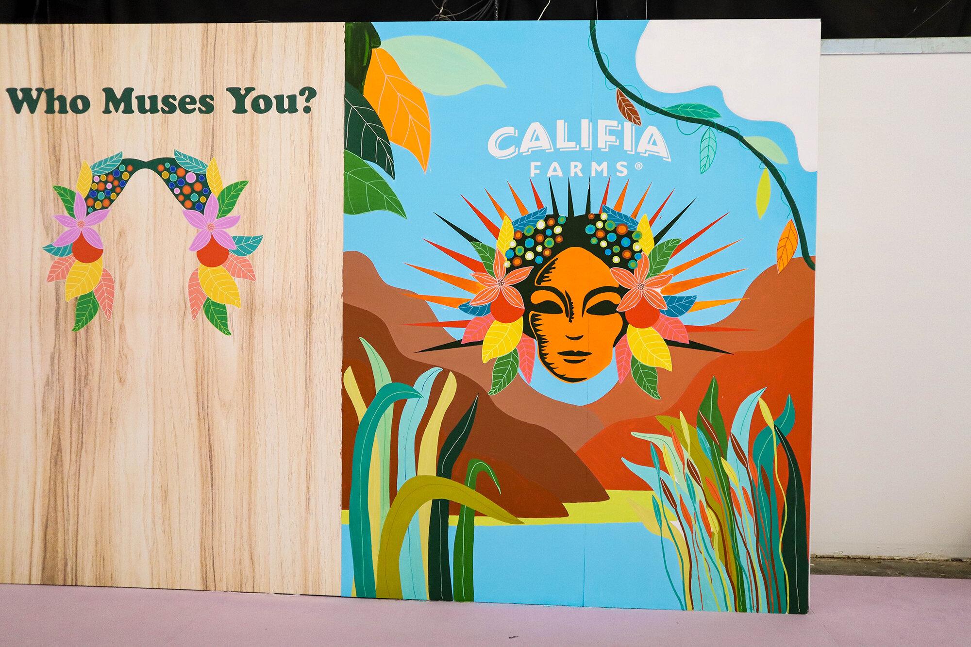 Califia live painting NYC JUNE 2019.jpg