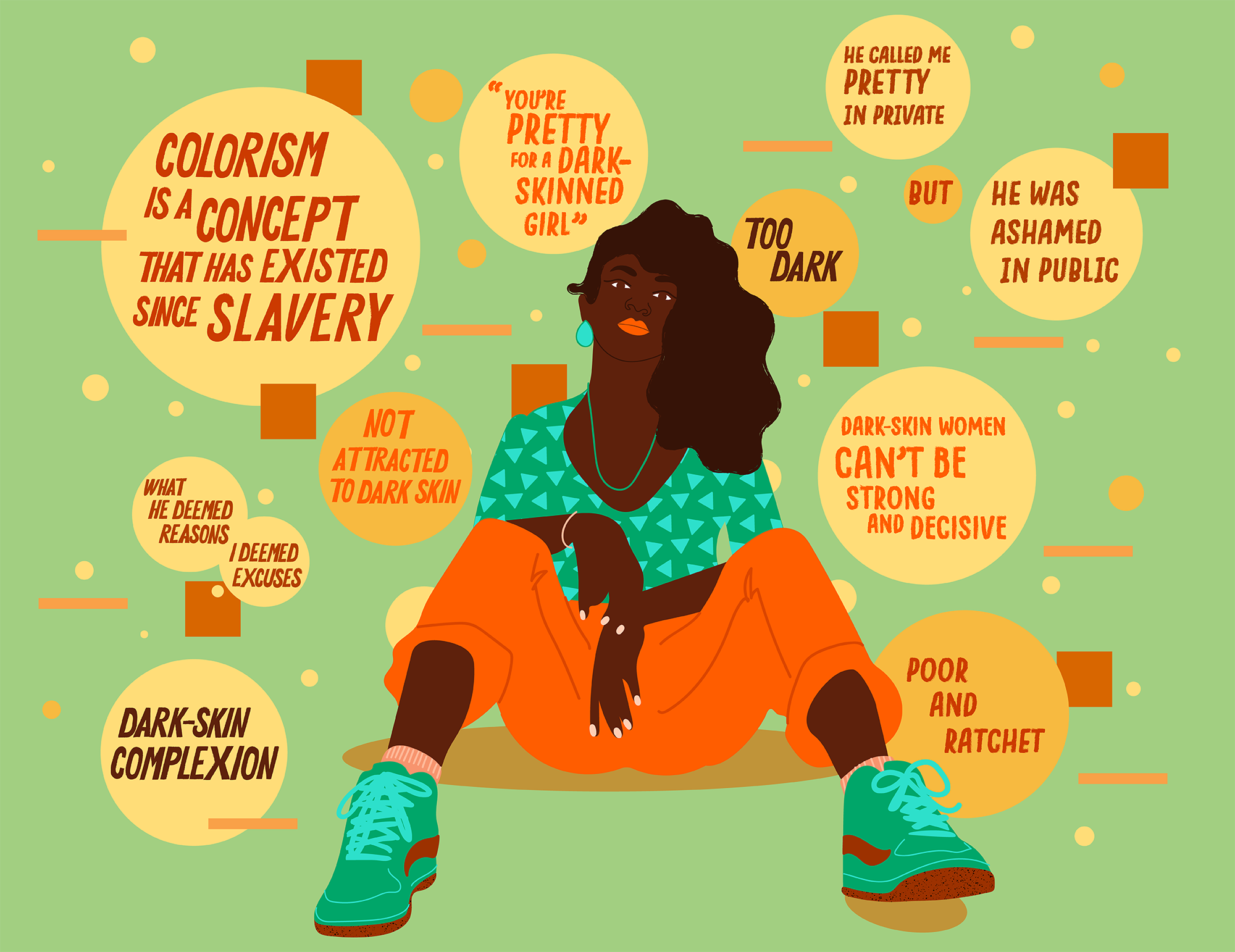 Dating as a black woman means dealing with colorism-01.png