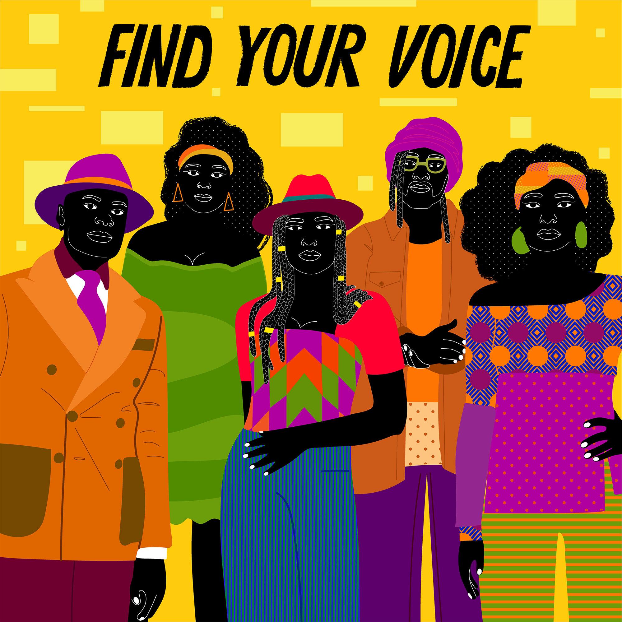 Find your voice.jpg