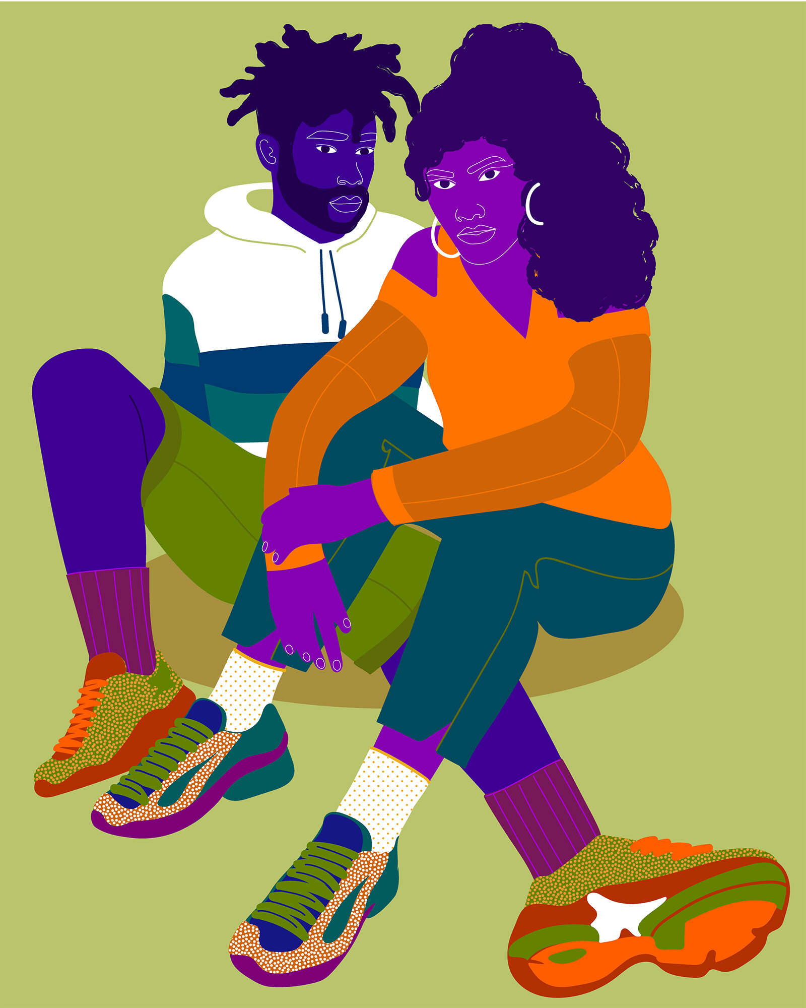 Mixed Couple.jpg