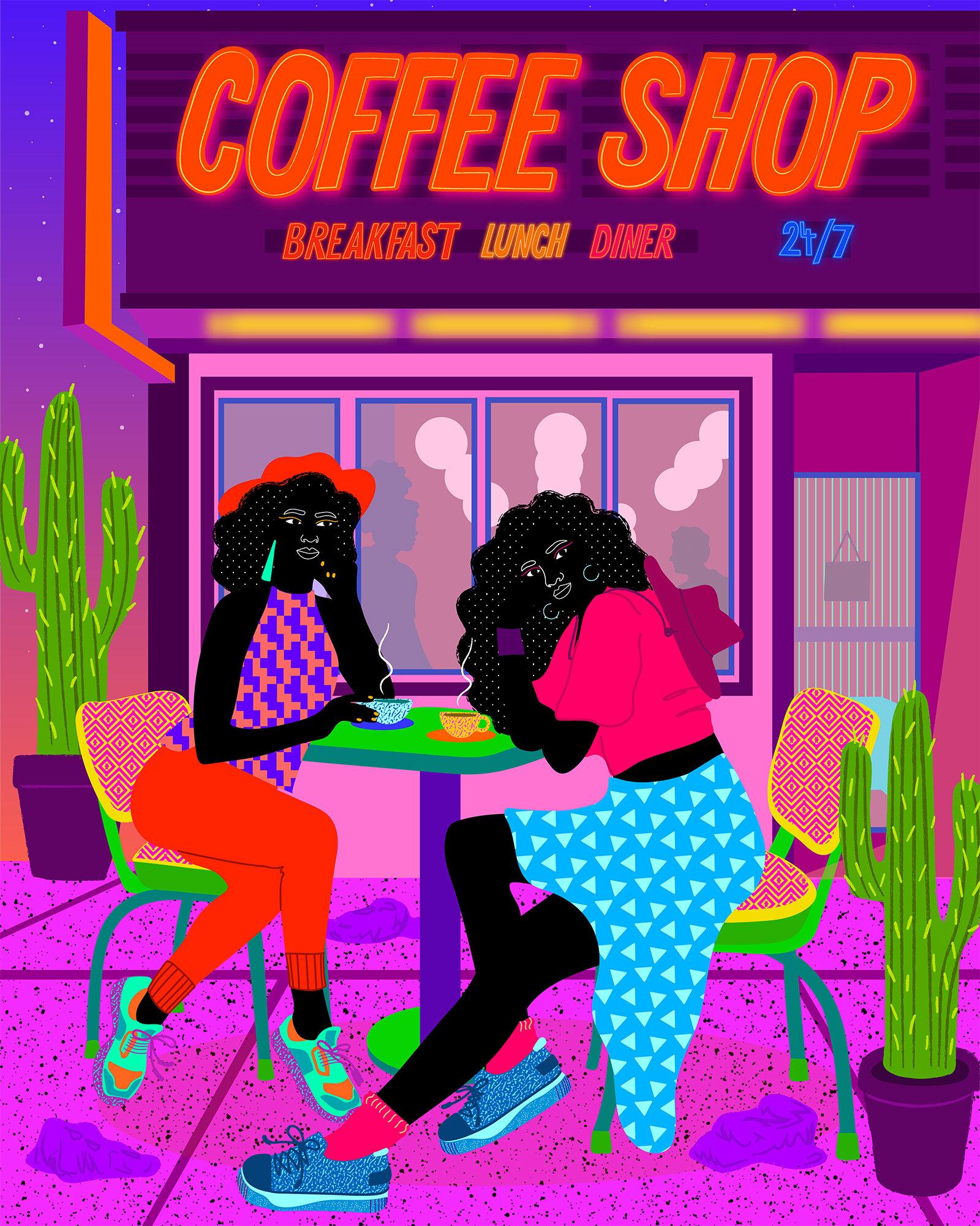 Texas-coffeeshop.jpg