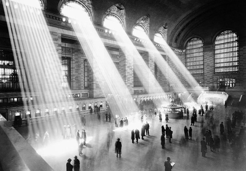 alfred-stieglitz-grand-central-terminal-1929.jpg
