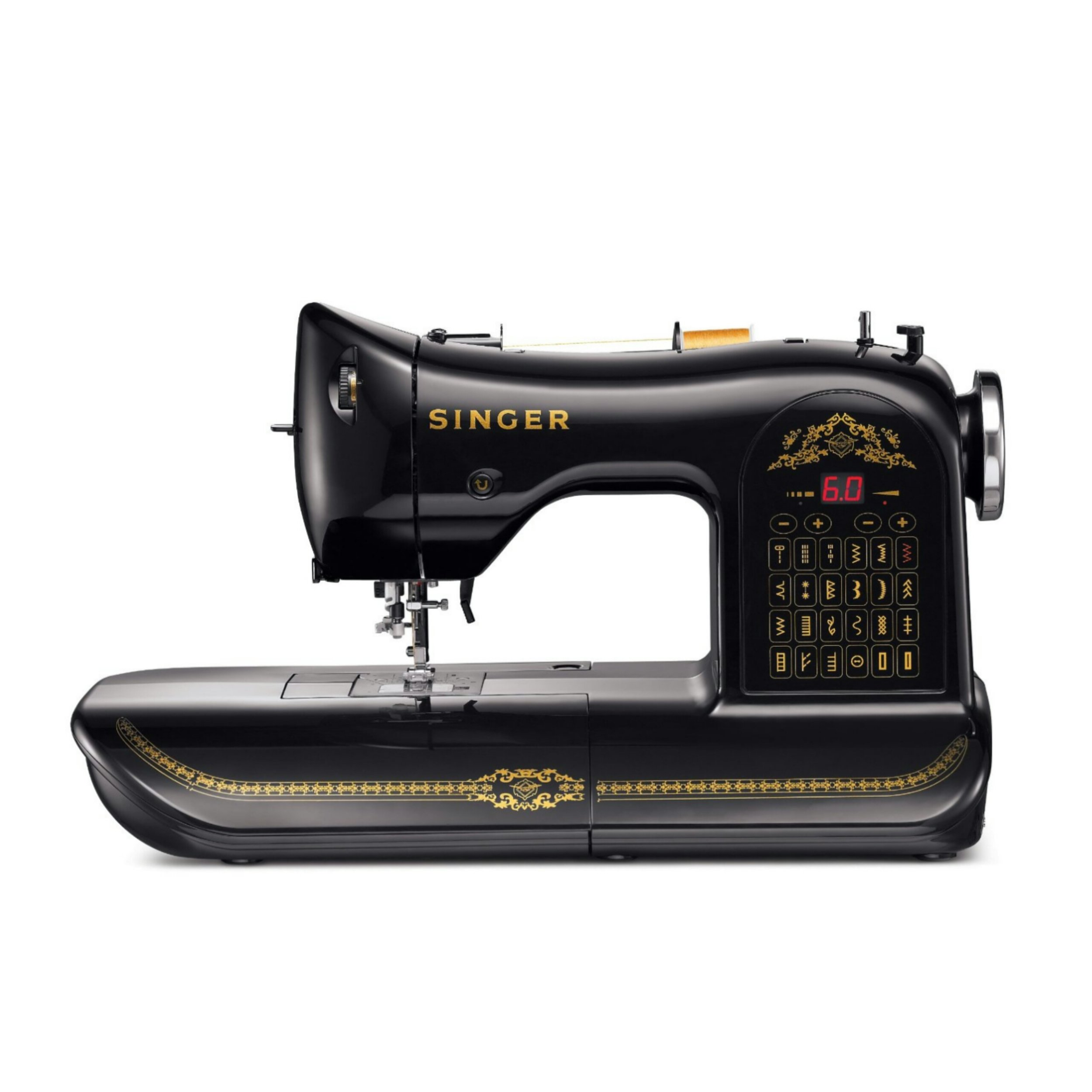 SINGER-160-Anniversary-Limited-Edition-Computerized-Sewing-Machine.jpg