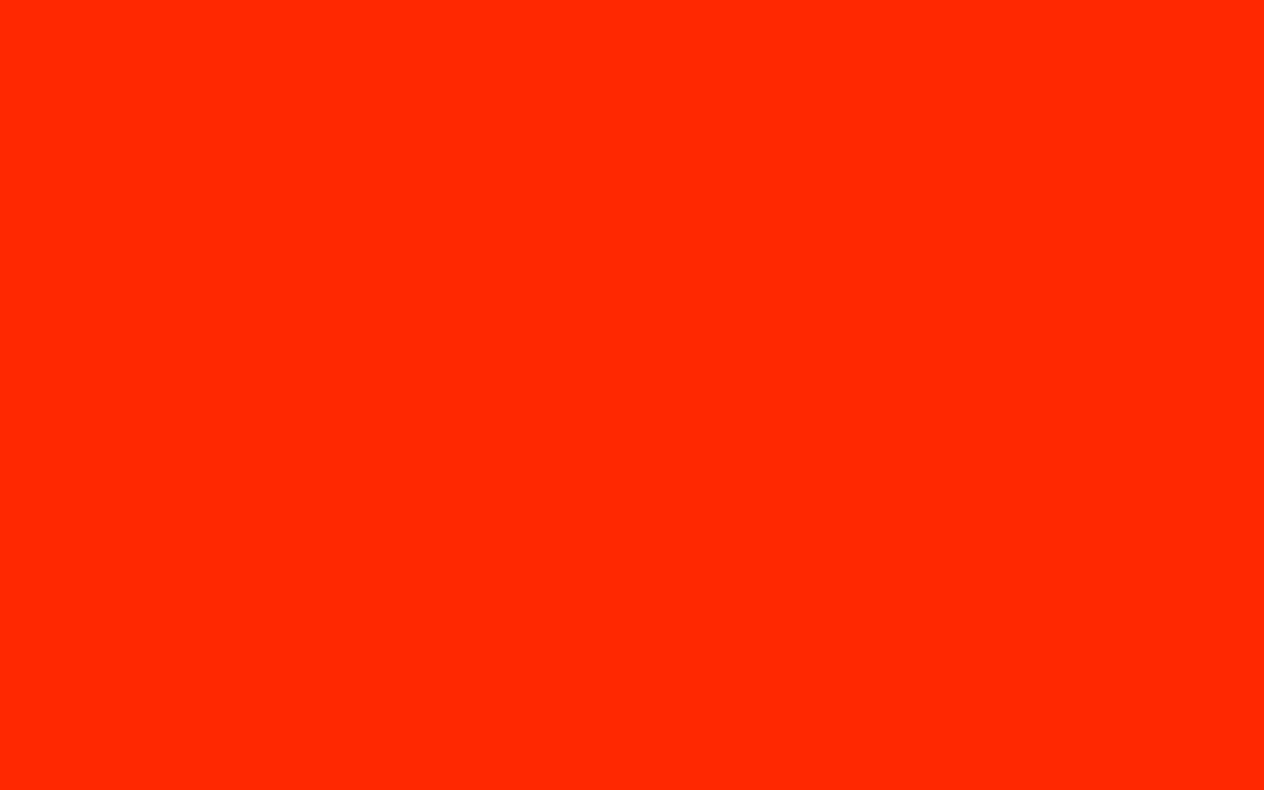 2880x1800-ferrari-red-solid-color-background.jpg