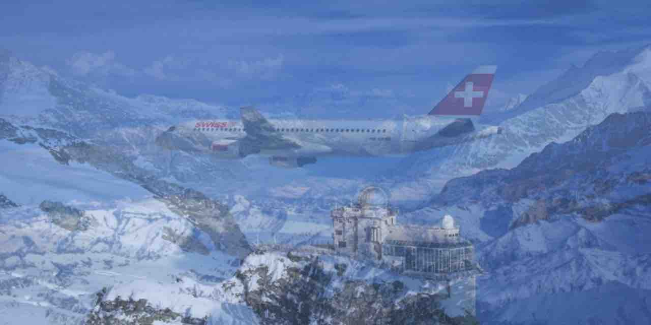 FLYING POEMS - Jaime Diez
