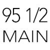 95 ½ Main Logo.jpeg