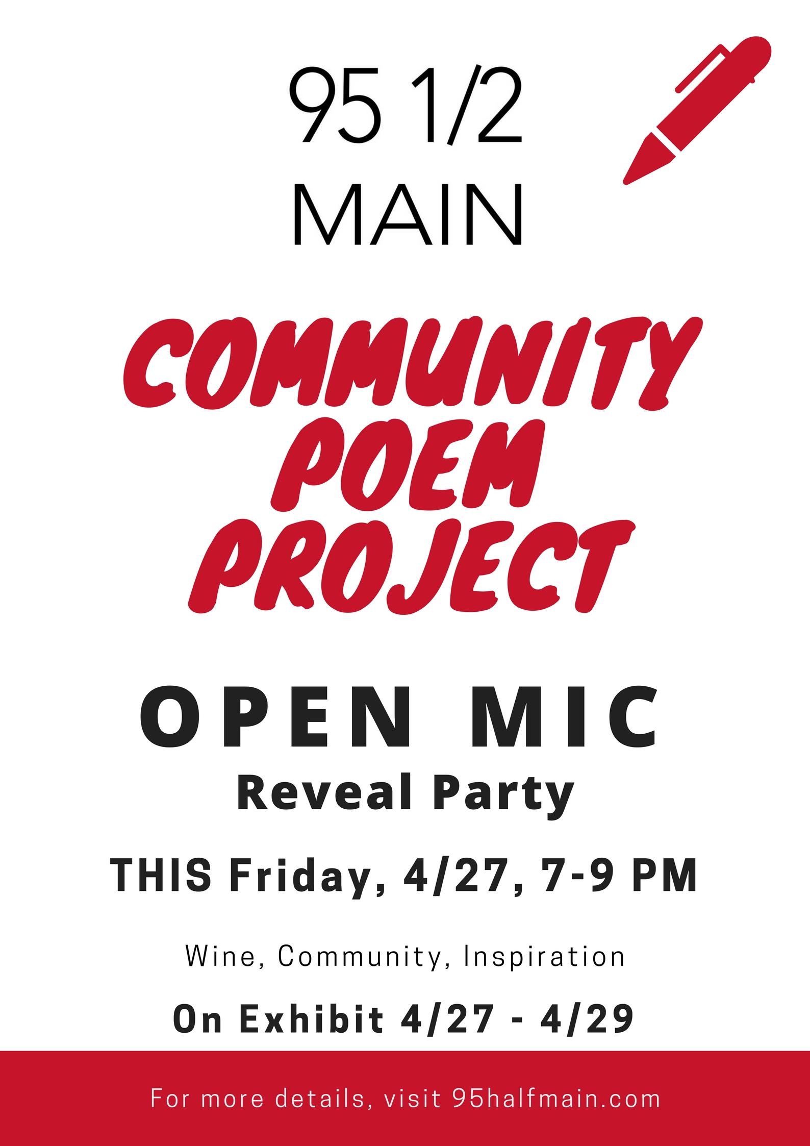 Community Poem Project Open Mic.jpg