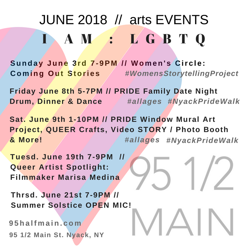 JUNE 2018 PRIDE EVENTS.png