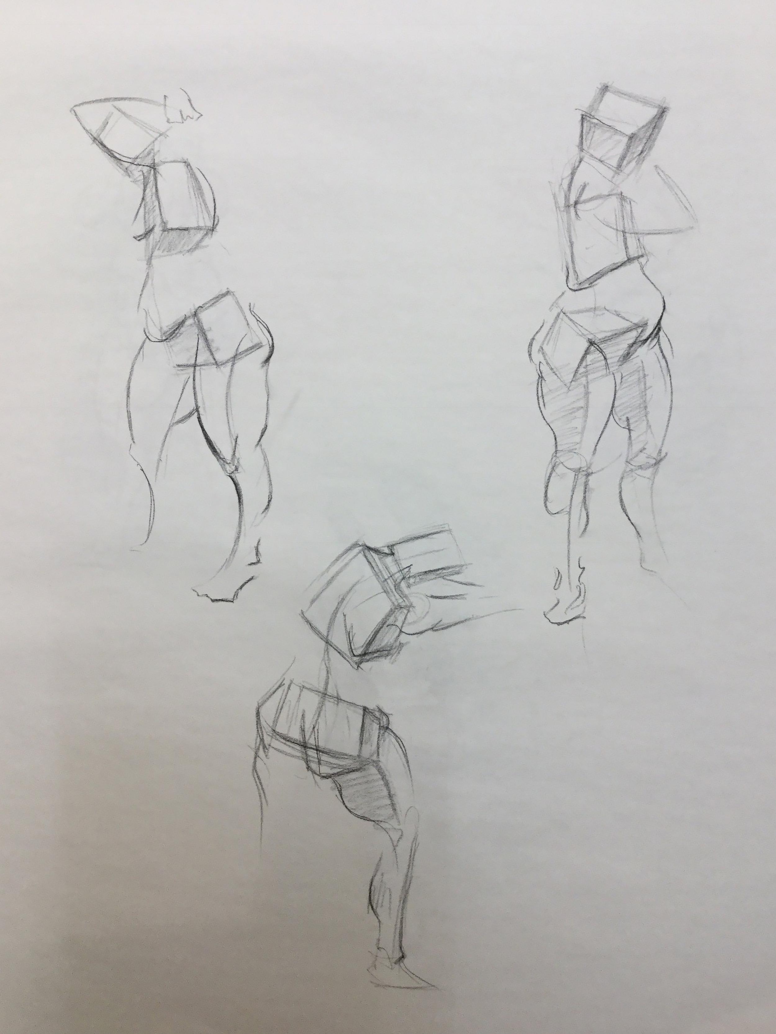 gesture7.jpg