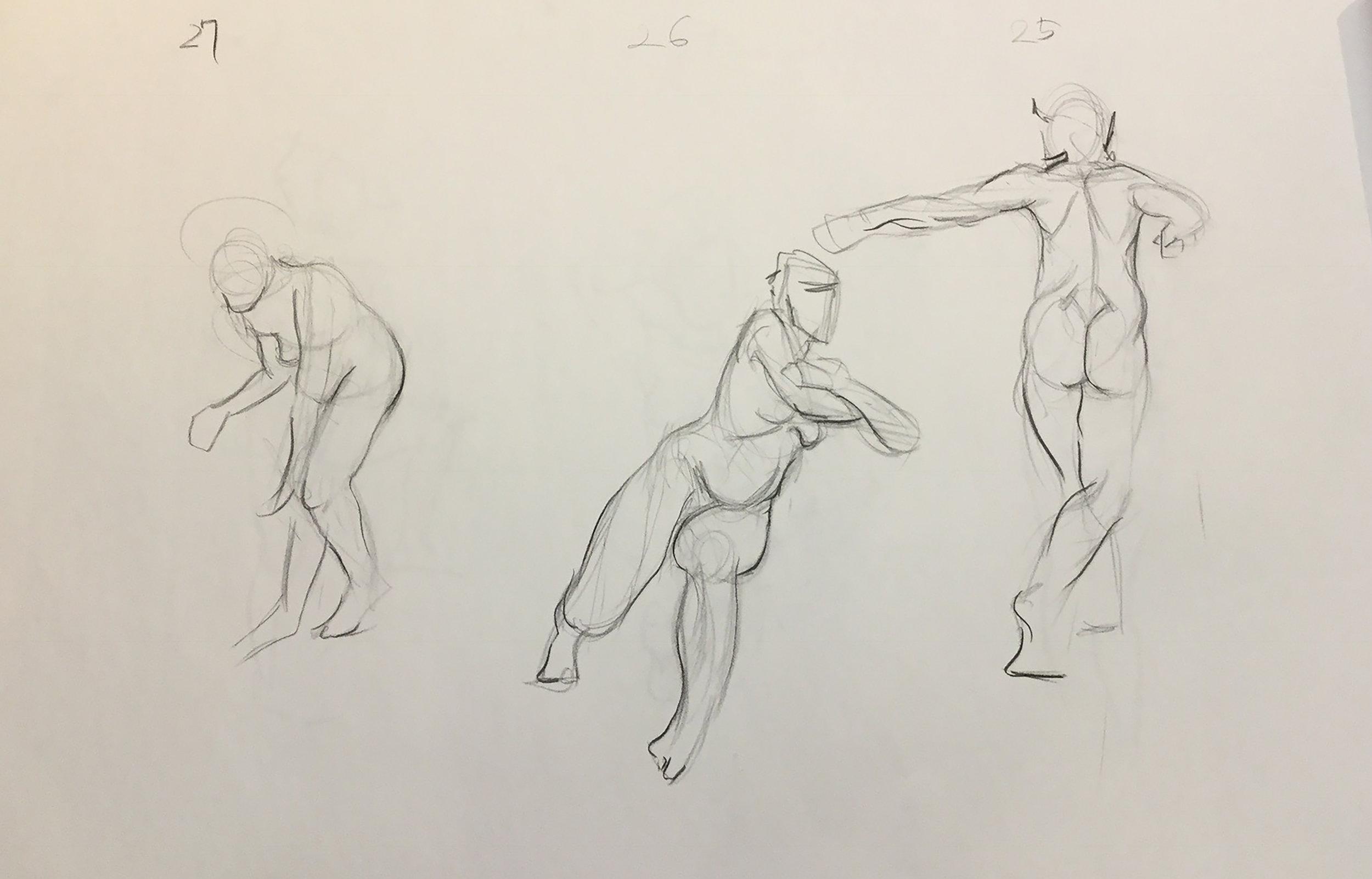 gesture4.jpg