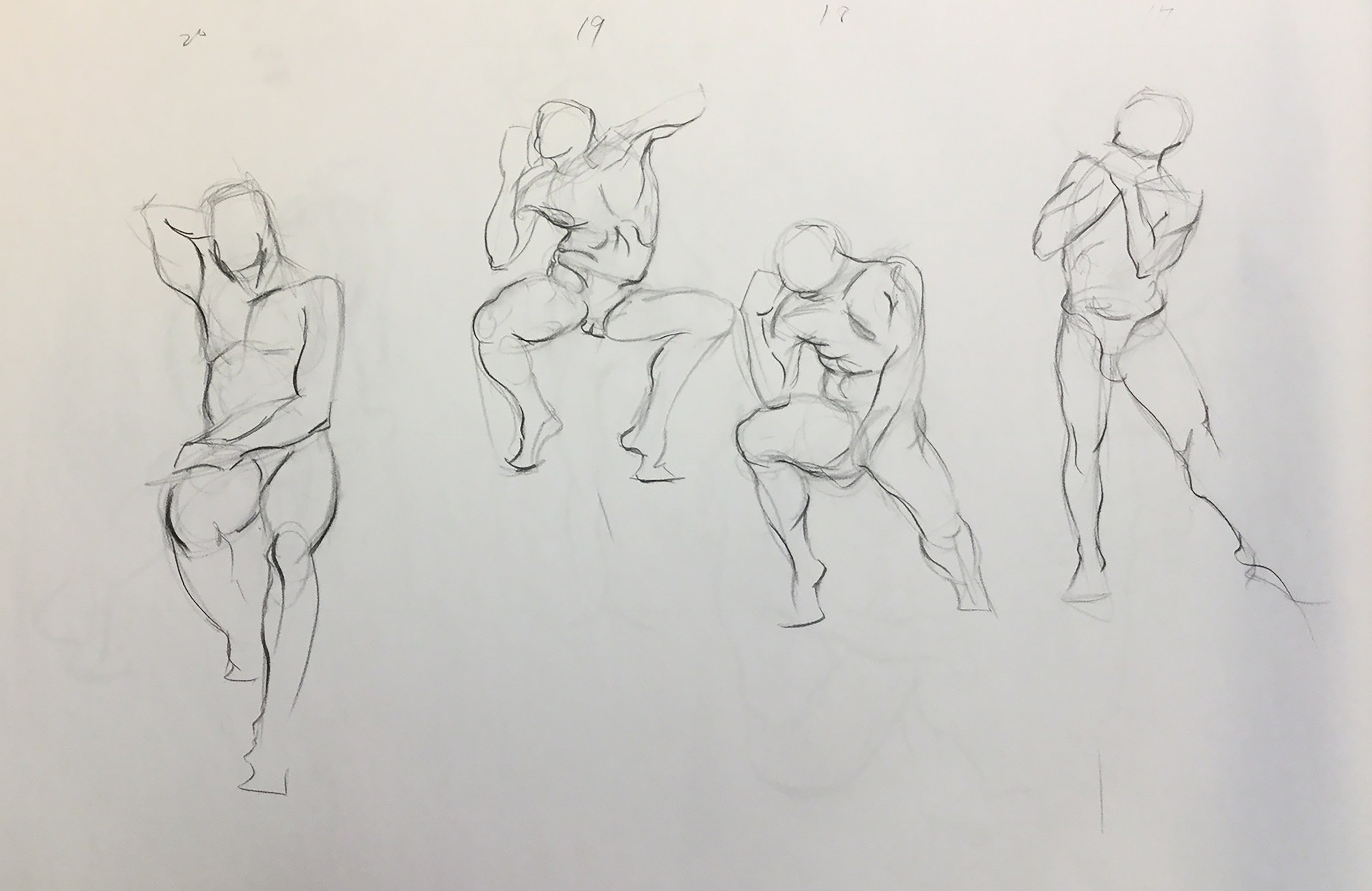 gesture3.jpg