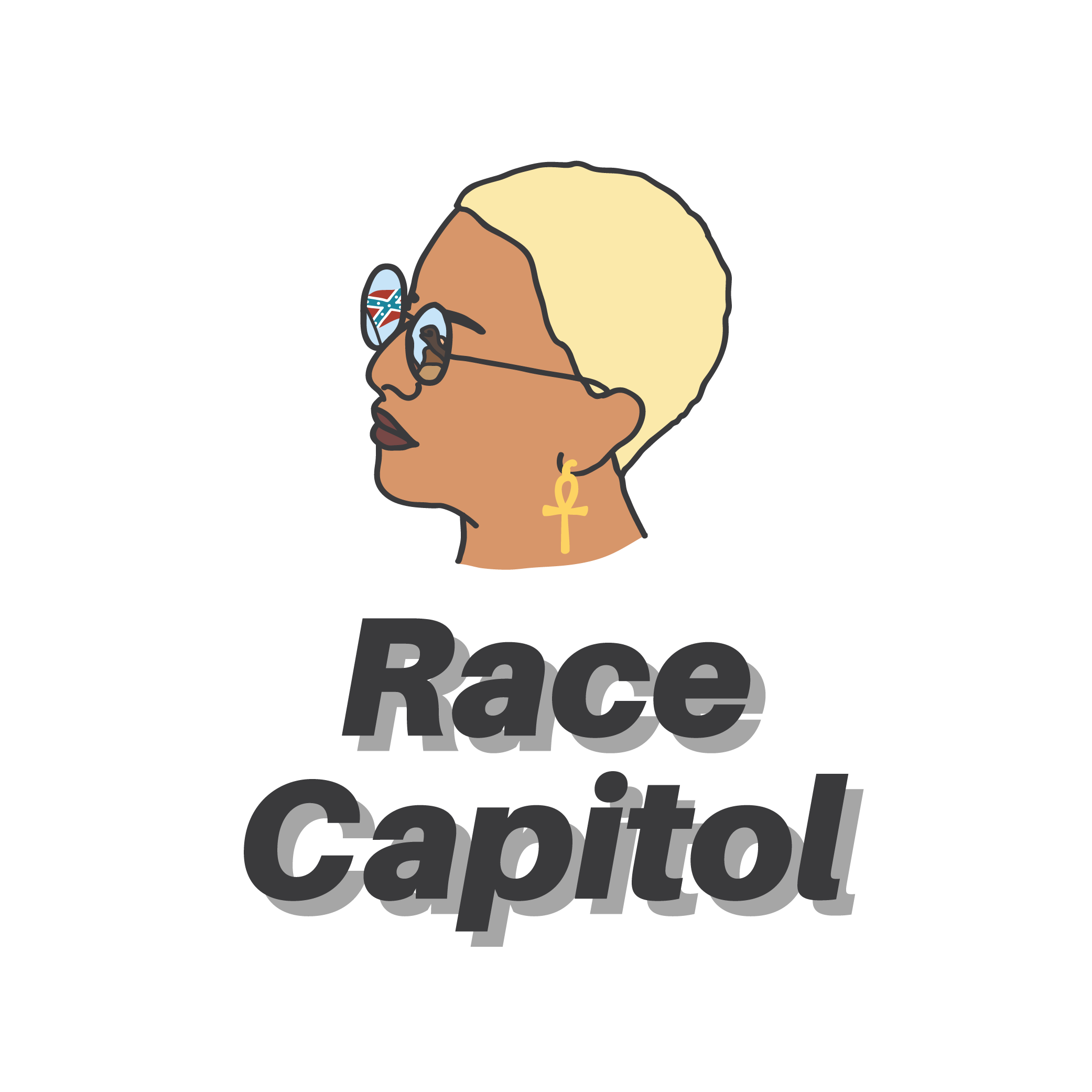 Race Capitol Final Logo_Chelsea_Primary_300dpi.png