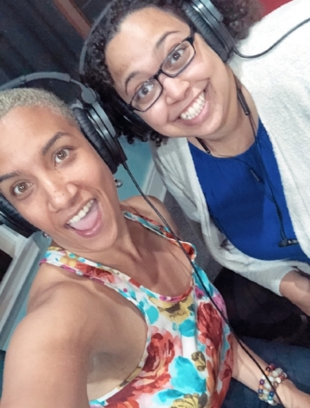 On the show we have Ngiste Abebe who is the co-founder and co-director of the New Leaders Council (NLC) that just launched their Virginia Chapter.  I met Ngiste last year during the Virginia gubernatorial race in 2017 as she escorted Ralph Northam to the finish line in November and has now taken her talents to elevate our state senator of va Jennifer McClellan.  So between NLC, her work with Senator McClellan she also has a consulting firm, Aulenor (OH-leh-nor) consulting, that designs inclusive story telling training's for activists, advocates, and candidates.