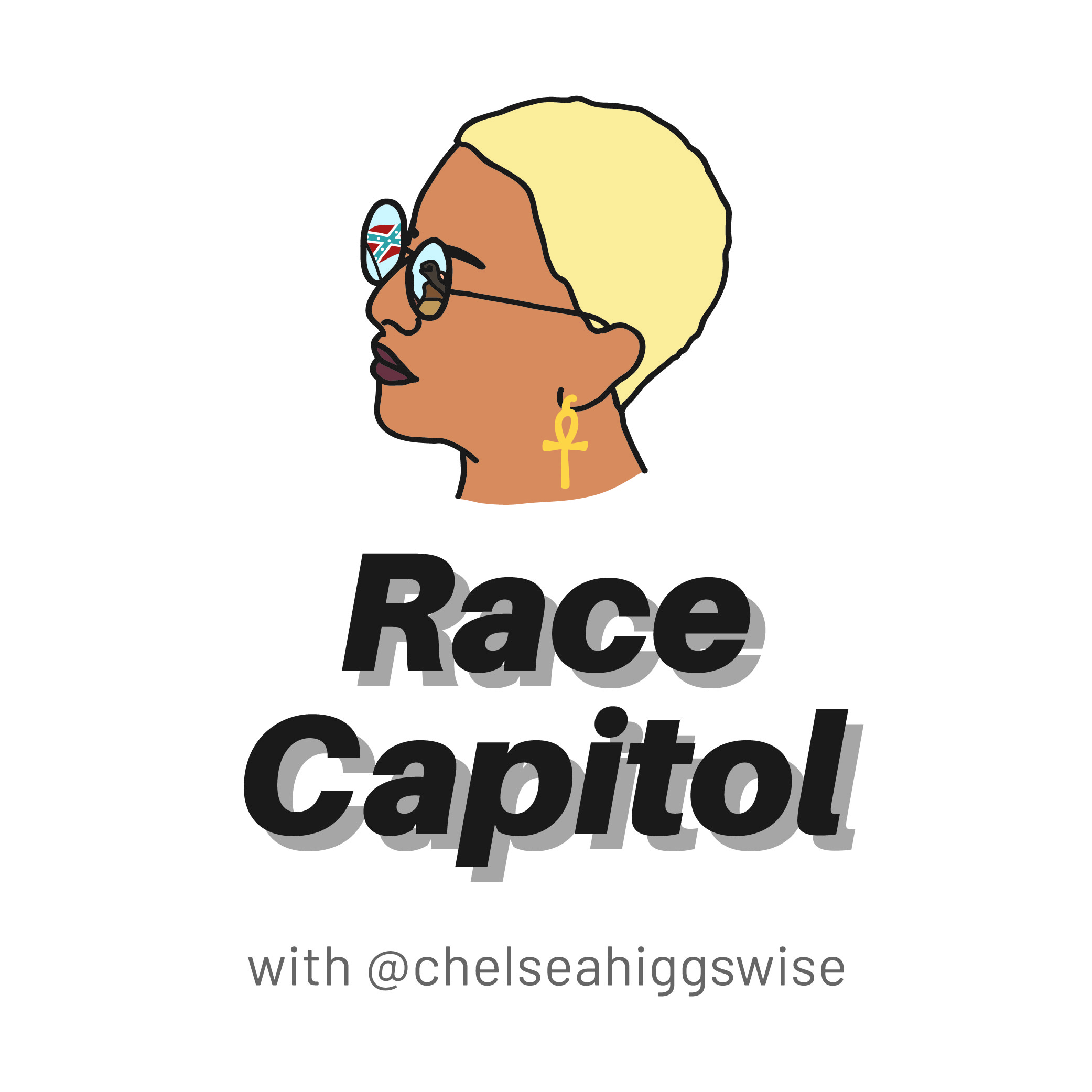Race Capitol Final Logo_Chelsea_With Tag.jpg